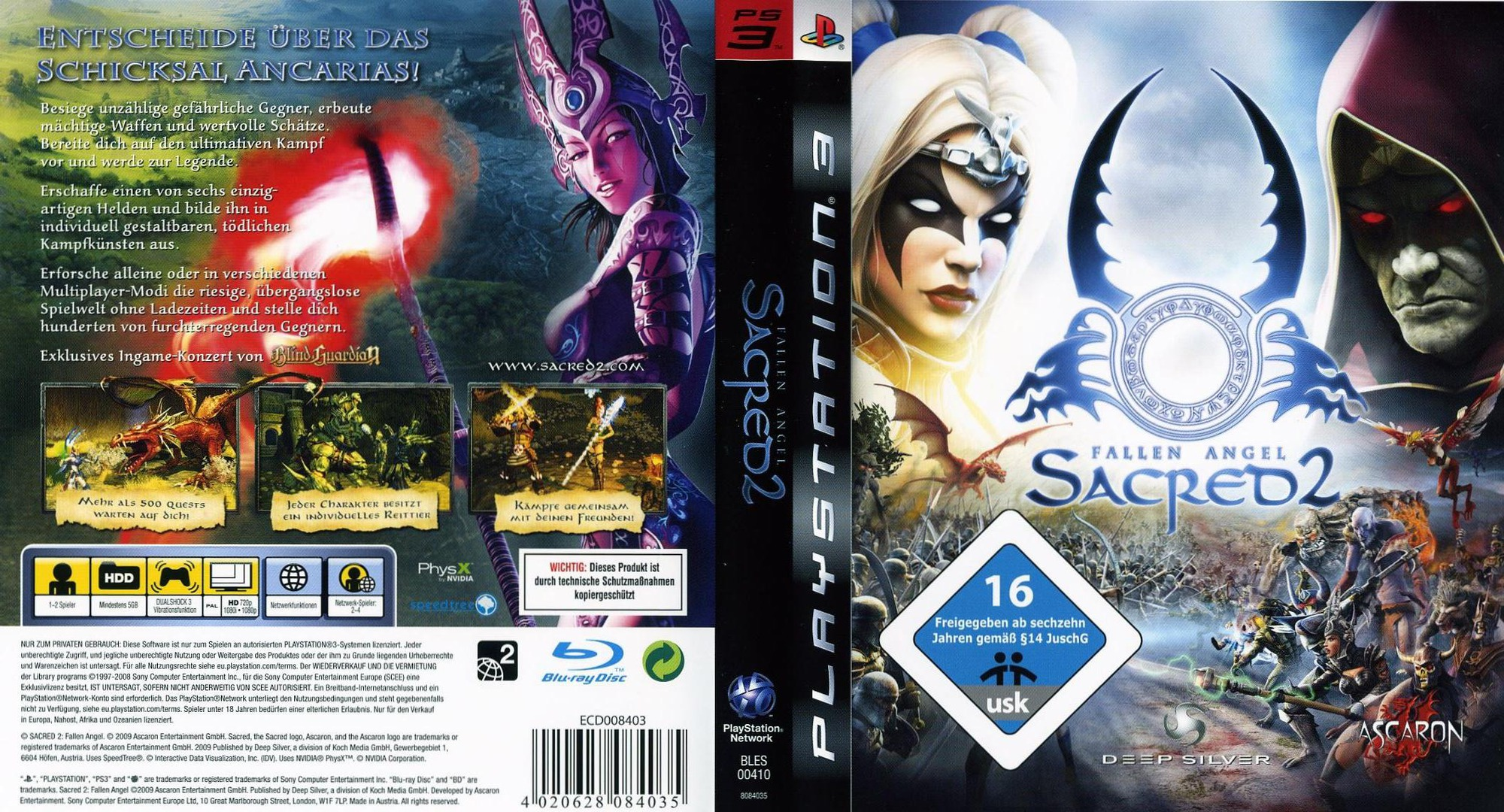 PS3 coverfullHQ (BLES00410)
