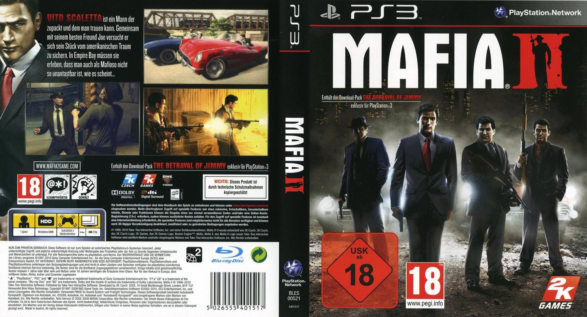 PS3 coverfullHQ (BLES00521)