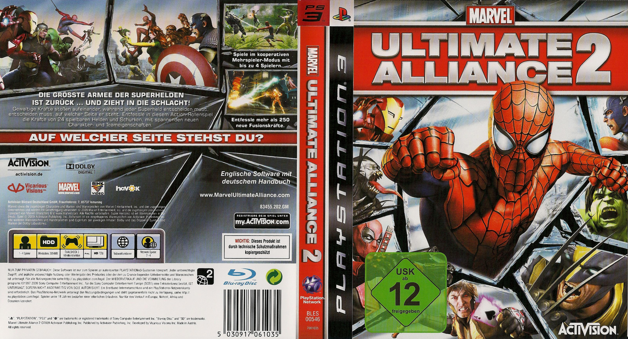 PS3 coverfullHQ (BLES00546)