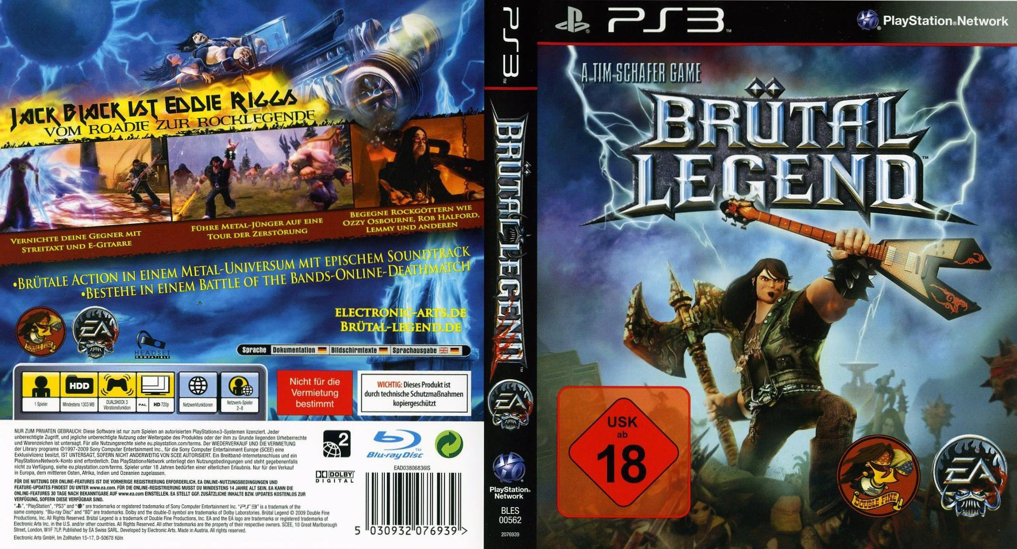 PS3 coverfullHQ (BLES00562)