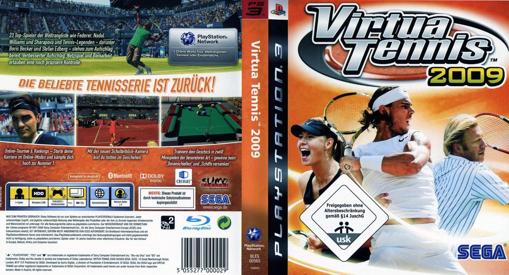 PS3 coverfullHQ (BLES00565)