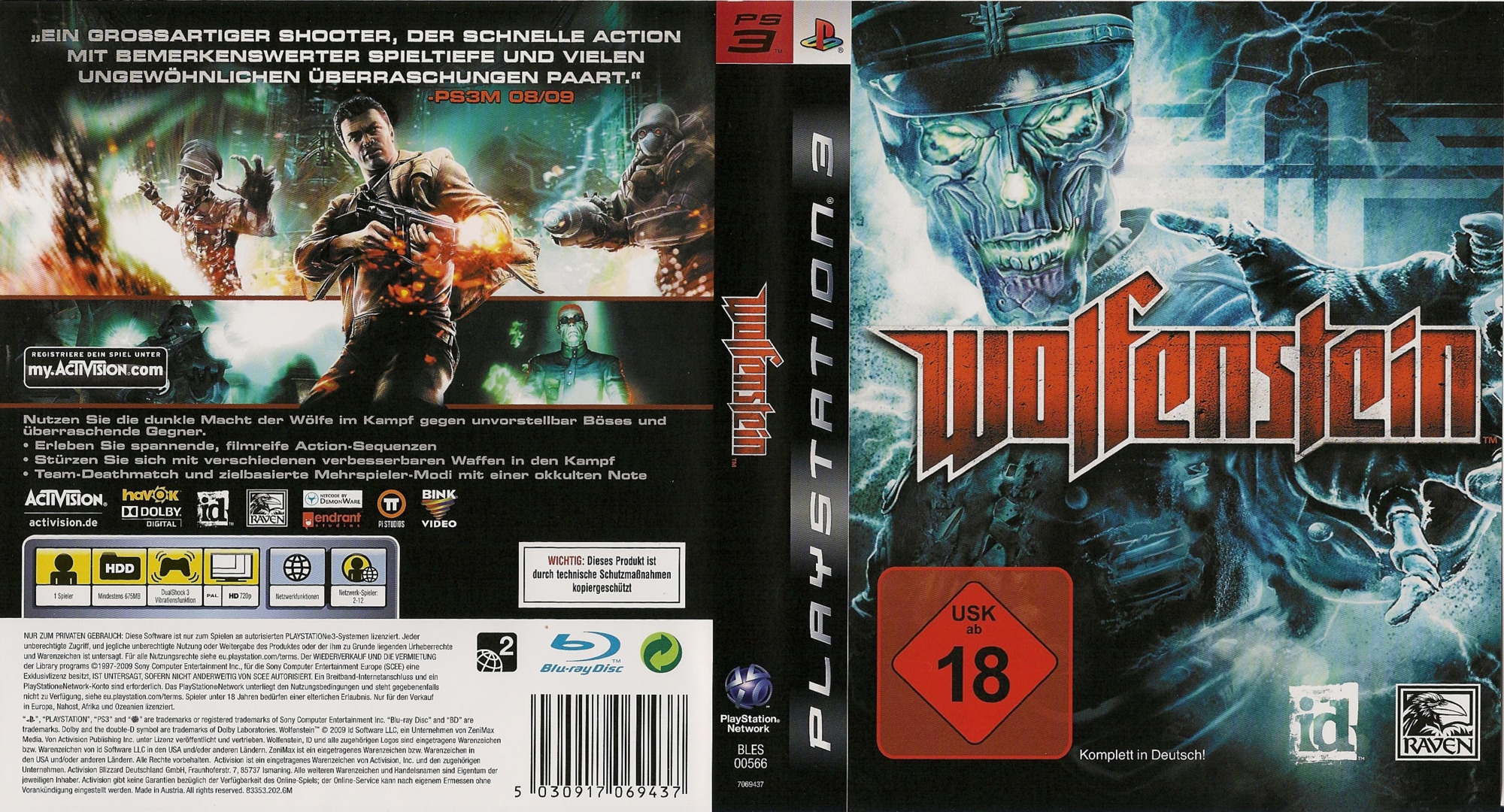 PS3 coverfullHQ (BLES00566)