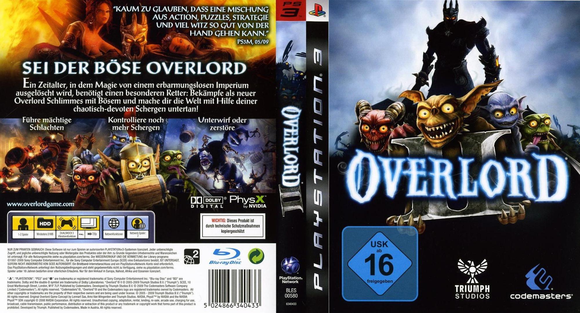 PS3 coverfullHQ (BLES00580)