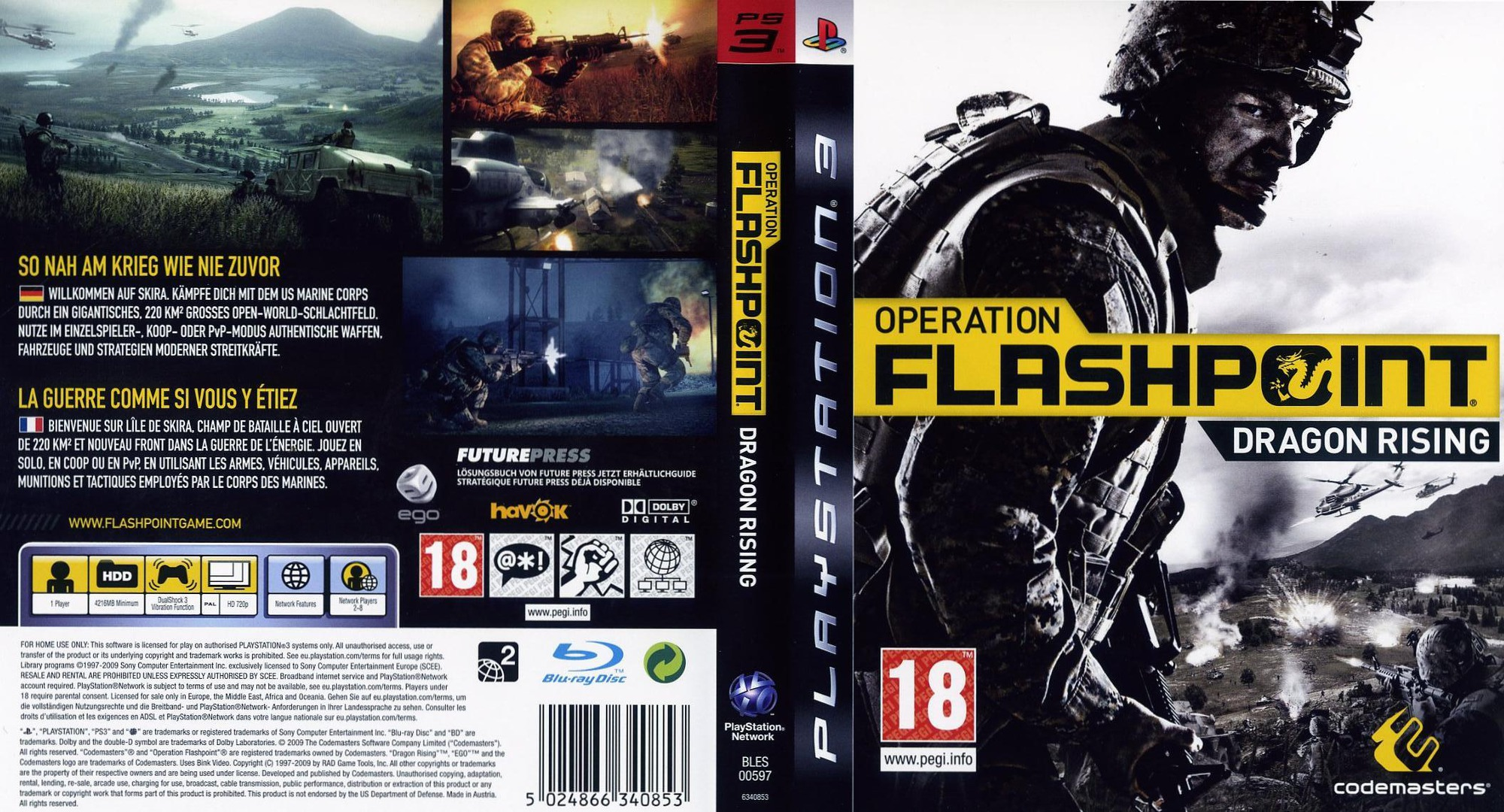 PS3 coverfullHQ (BLES00597)