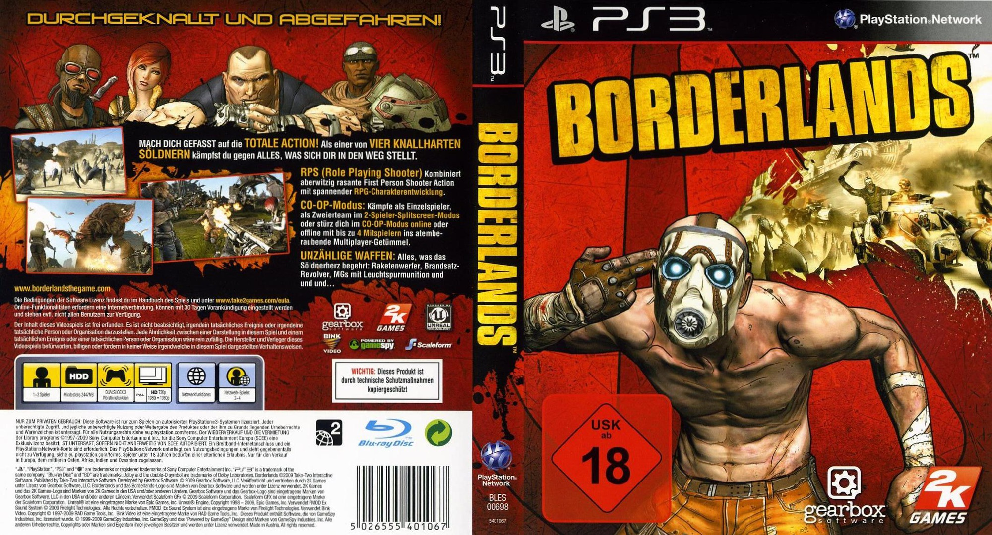 PS3 coverfullHQ (BLES00698)
