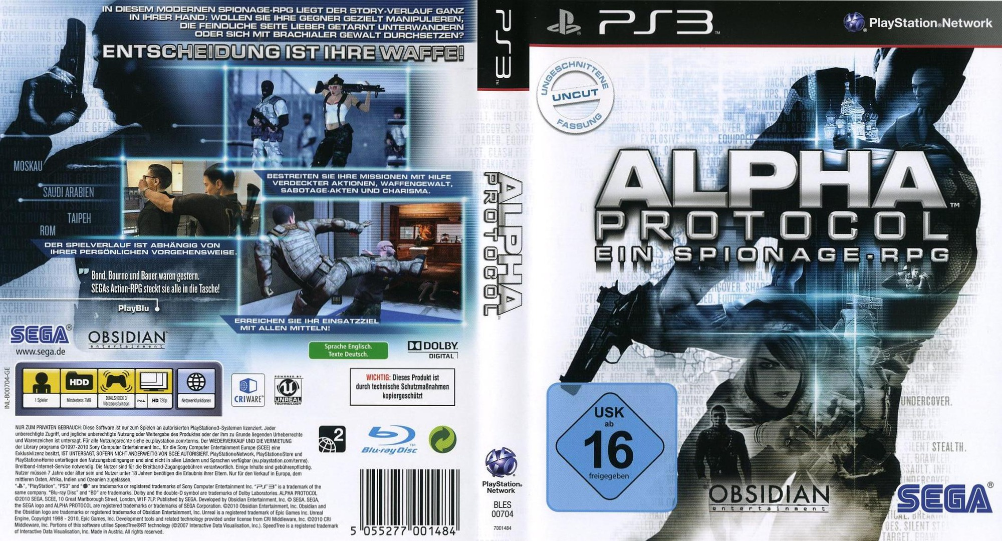 PS3 coverfullHQ (BLES00704)