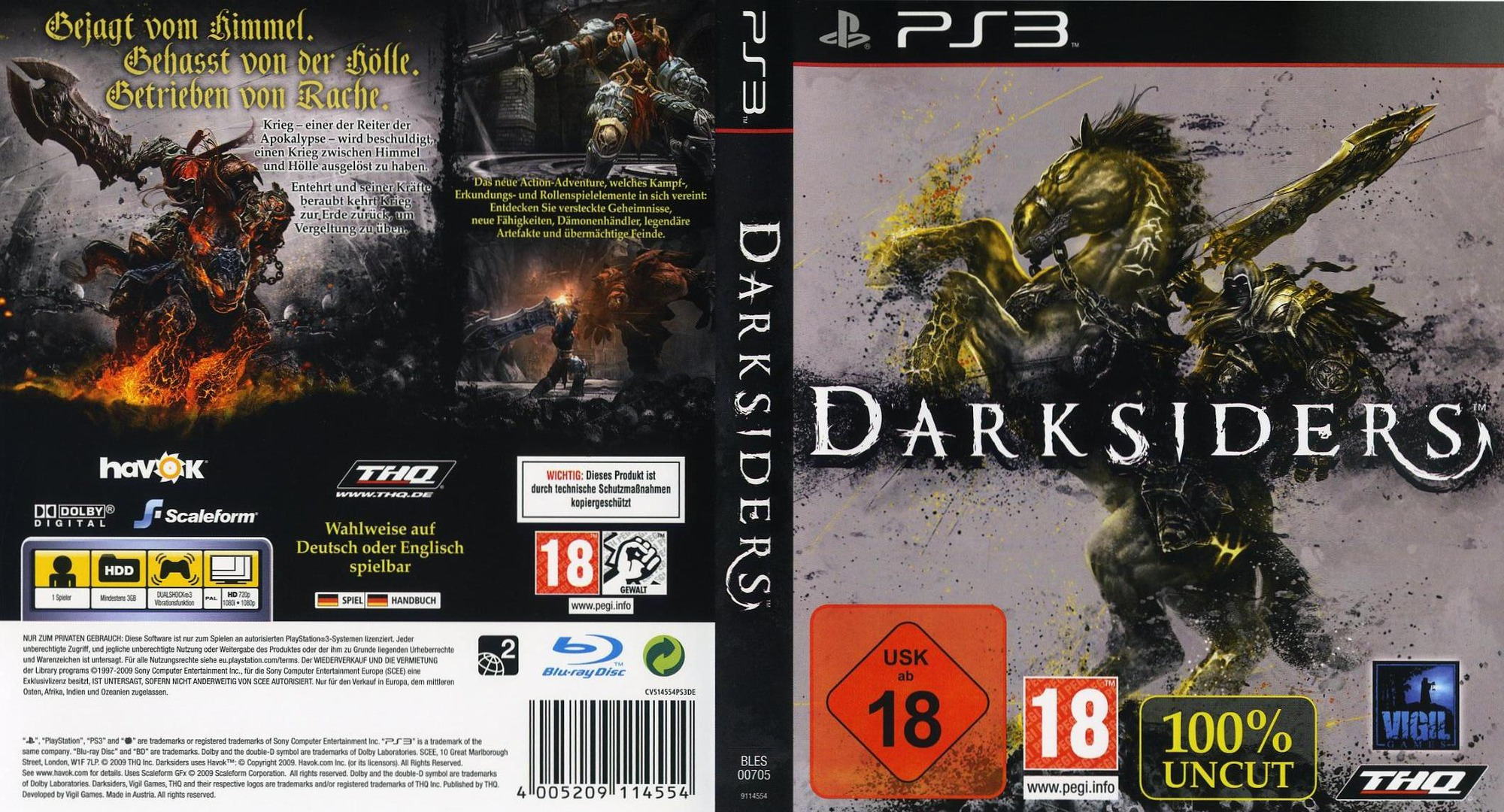 PS3 coverfullHQ (BLES00705)