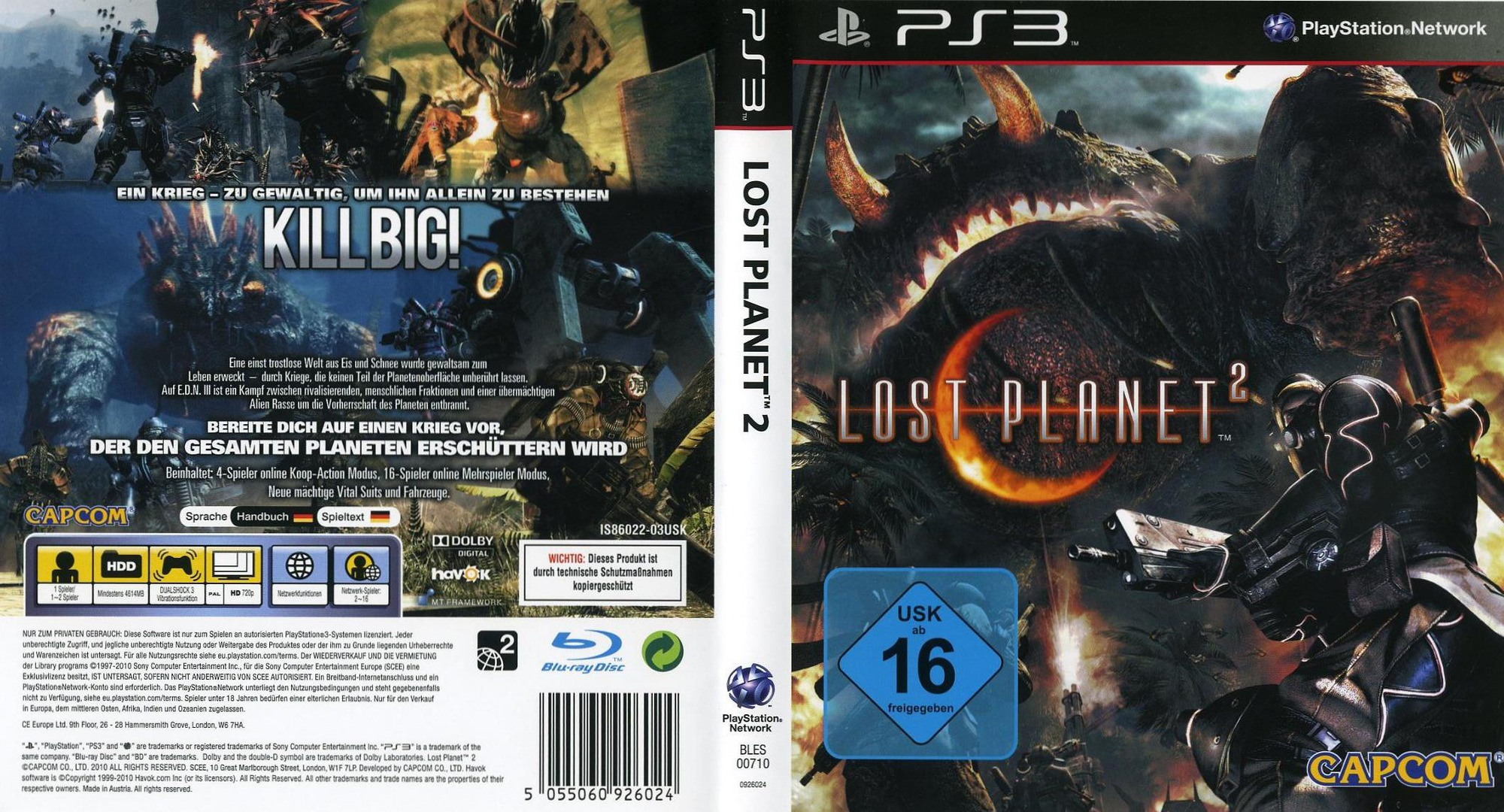 PS3 coverfullHQ (BLES00710)