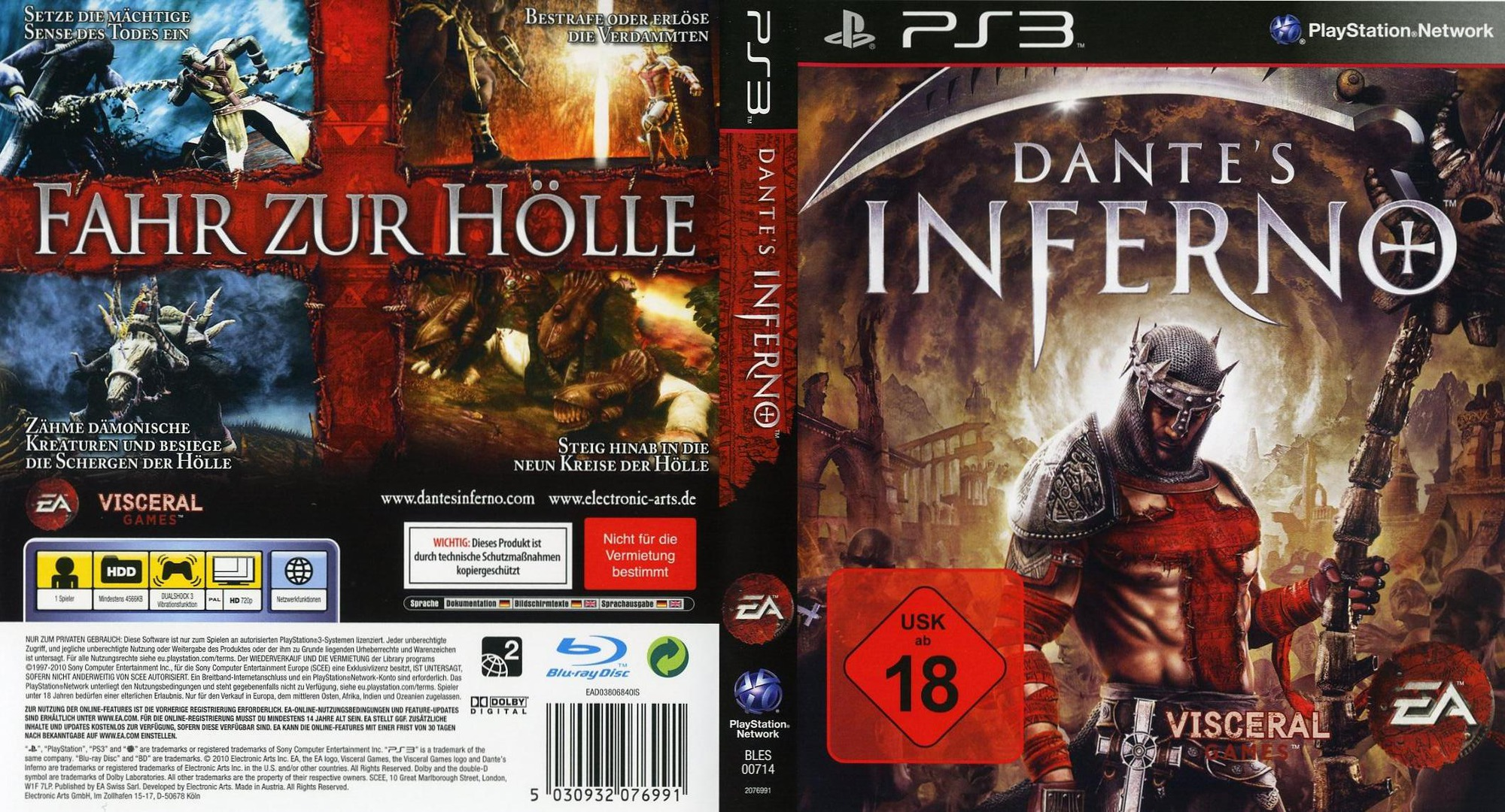 PS3 coverfullHQ (BLES00714)