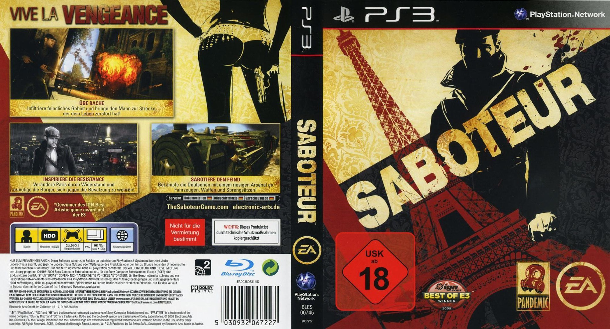 PS3 coverfullHQ (BLES00745)