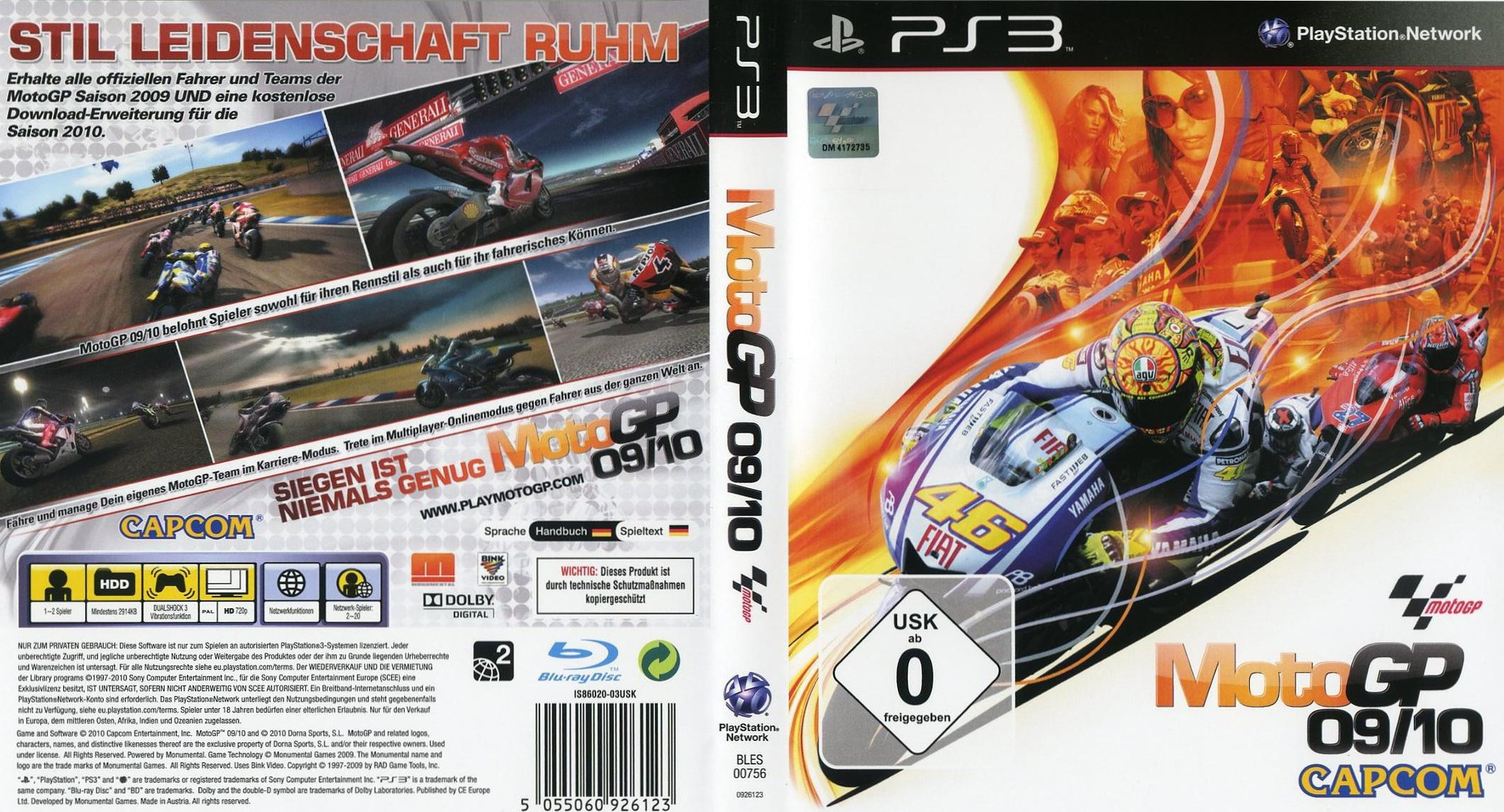 PS3 coverfullHQ (BLES00756)