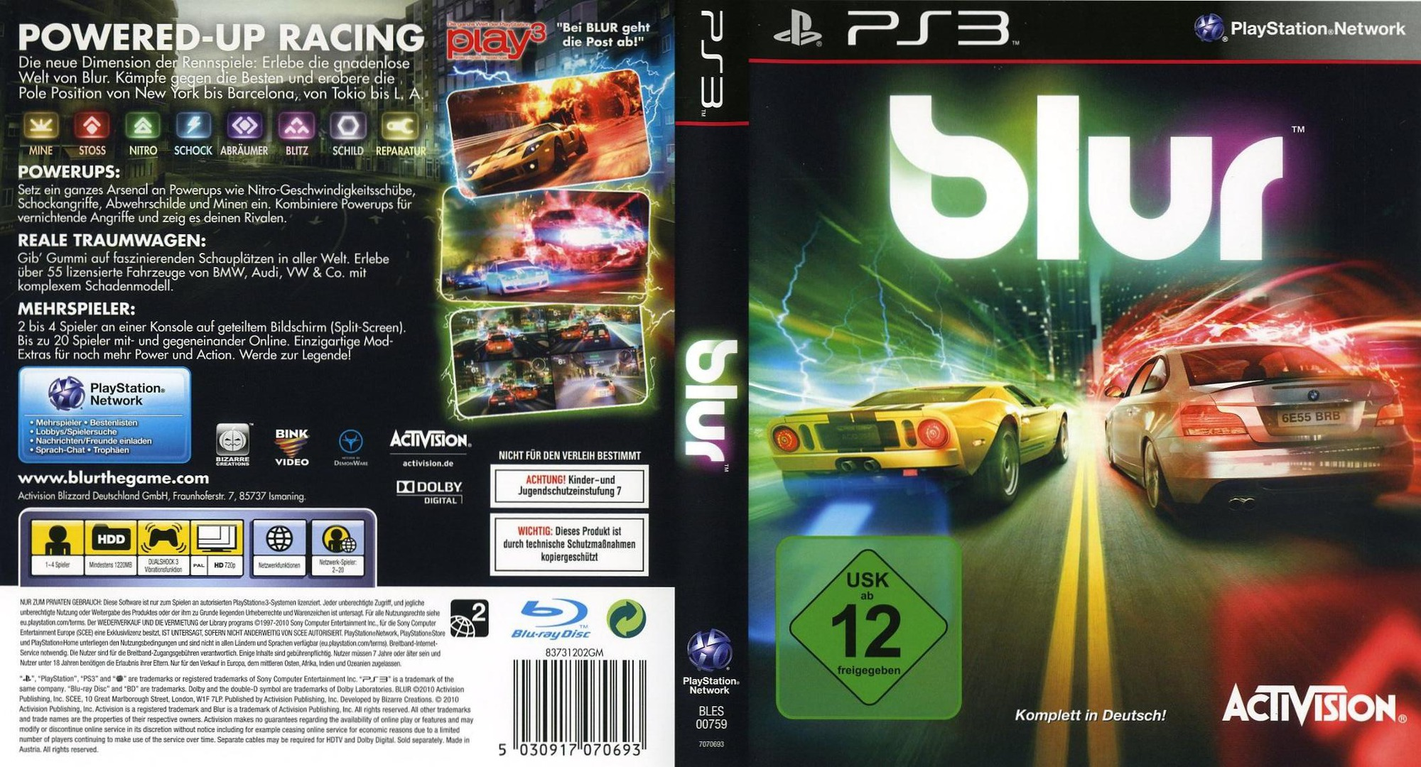 PS3 coverfullHQ (BLES00759)