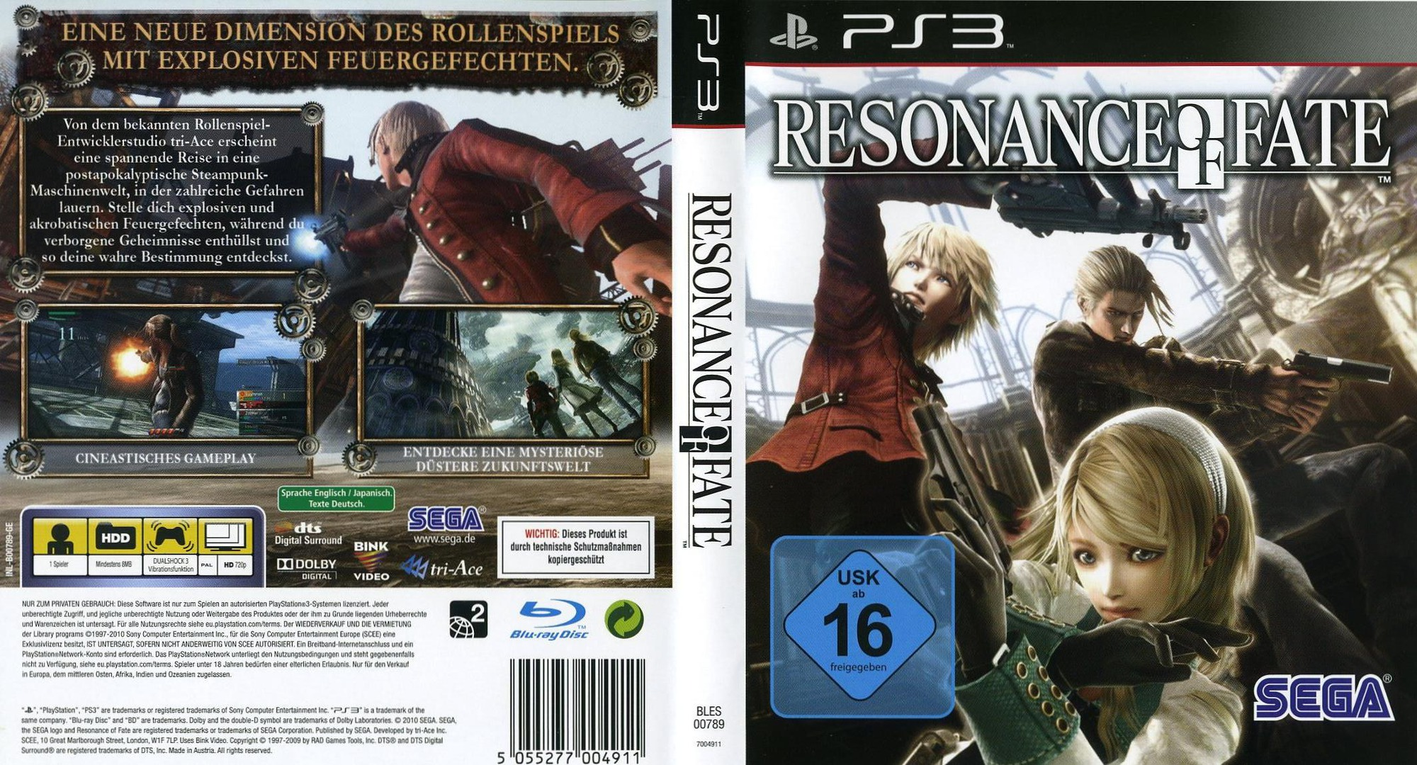 PS3 coverfullHQ (BLES00789)