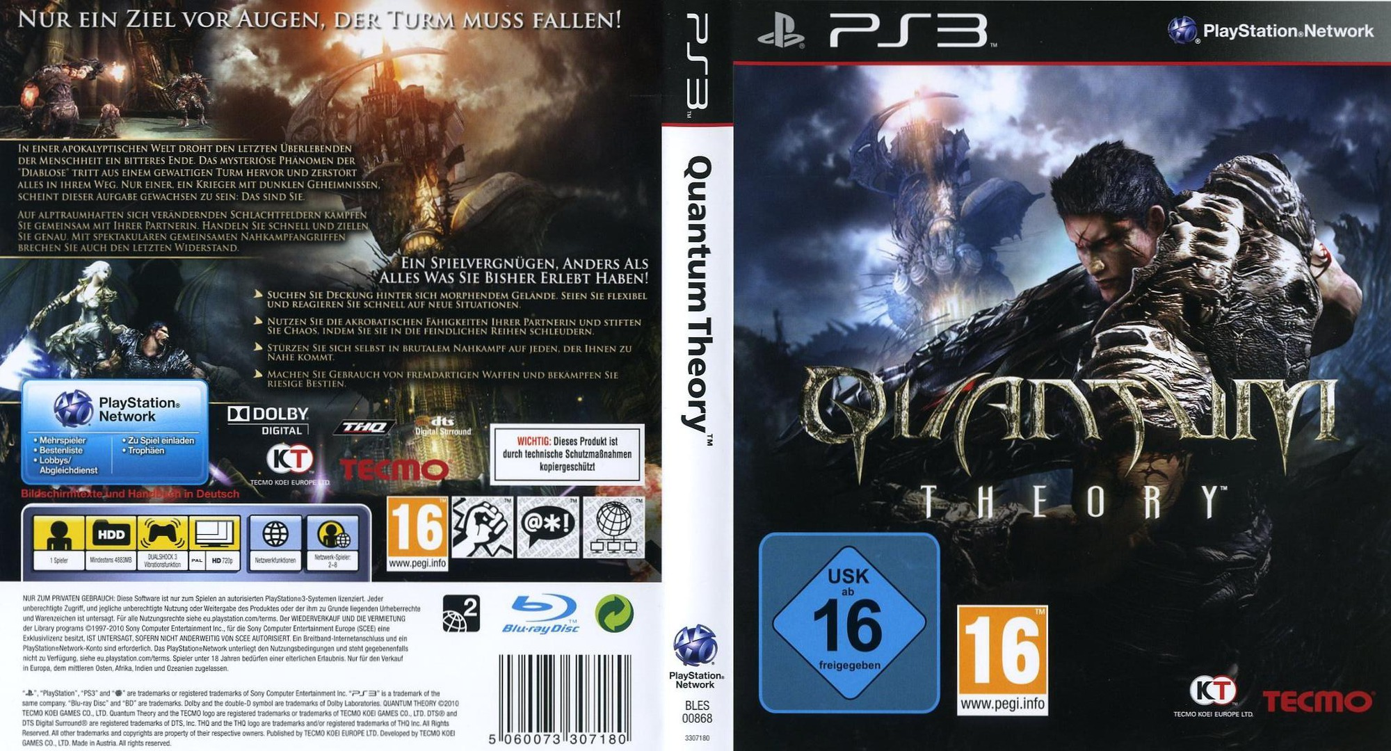 PS3 coverfullHQ (BLES00868)