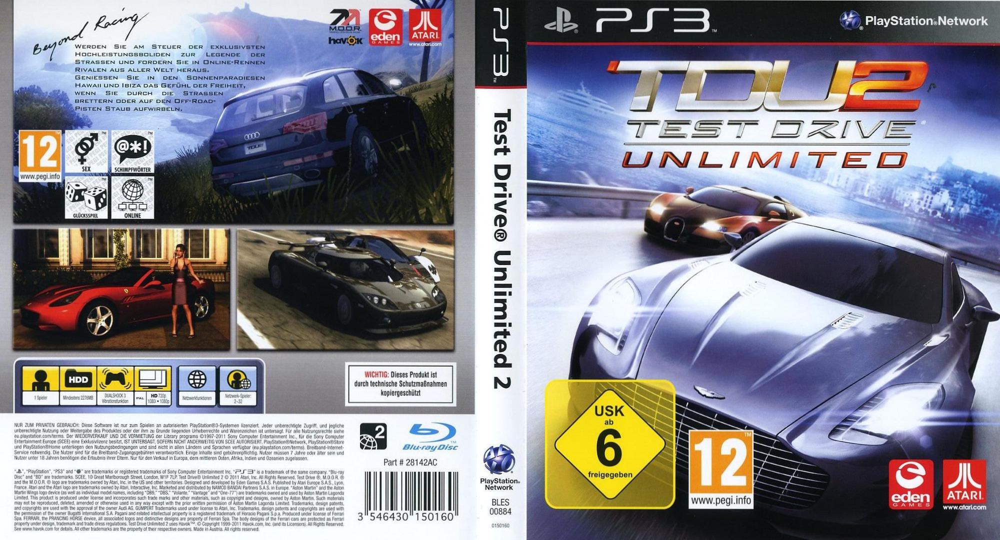 PS3 coverfullHQ (BLES00884)