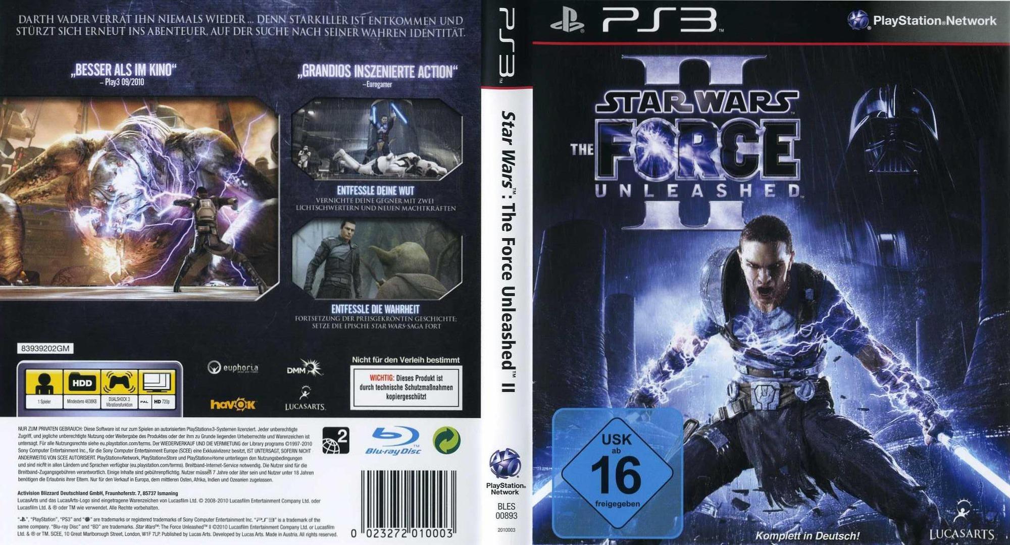 PS3 coverfullHQ (BLES00893)