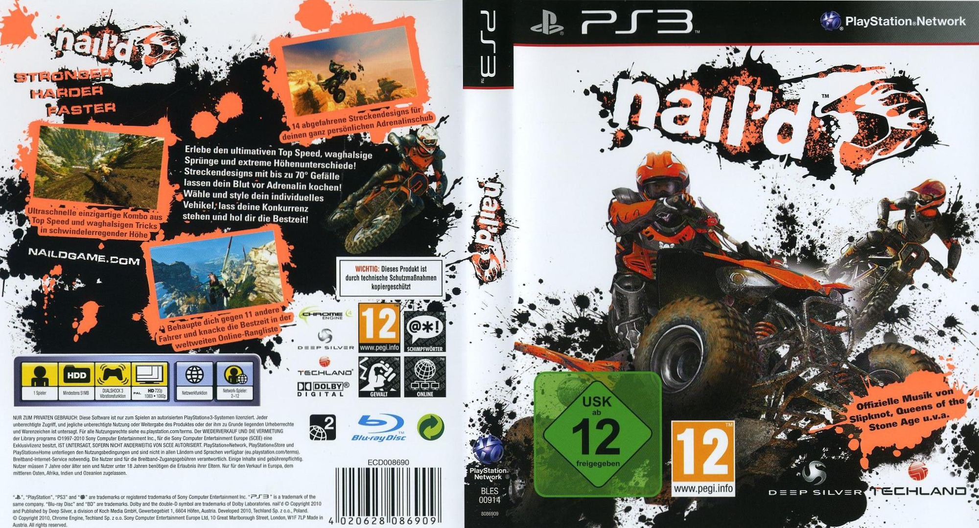 PS3 coverfullHQ (BLES00914)