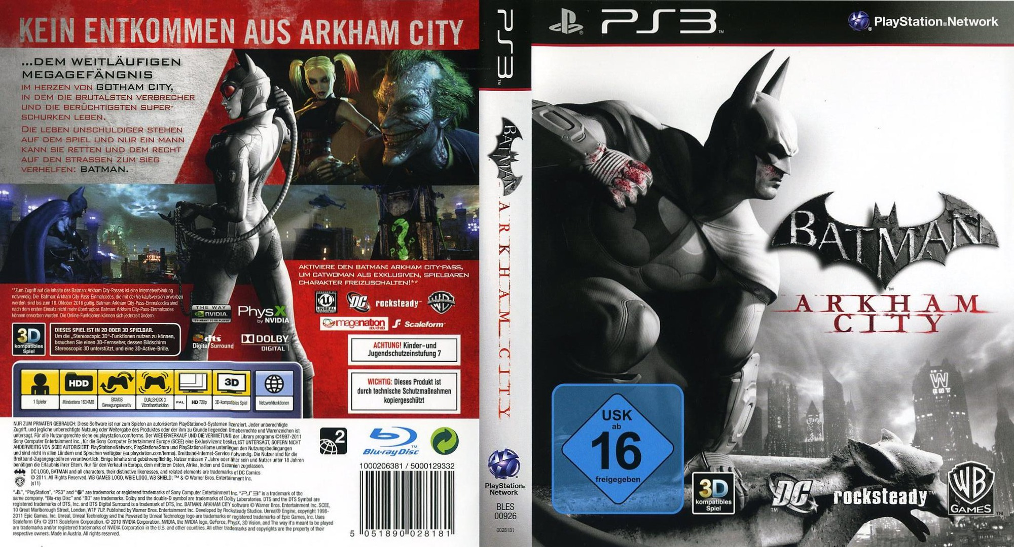PS3 coverfullHQ (BLES00926)