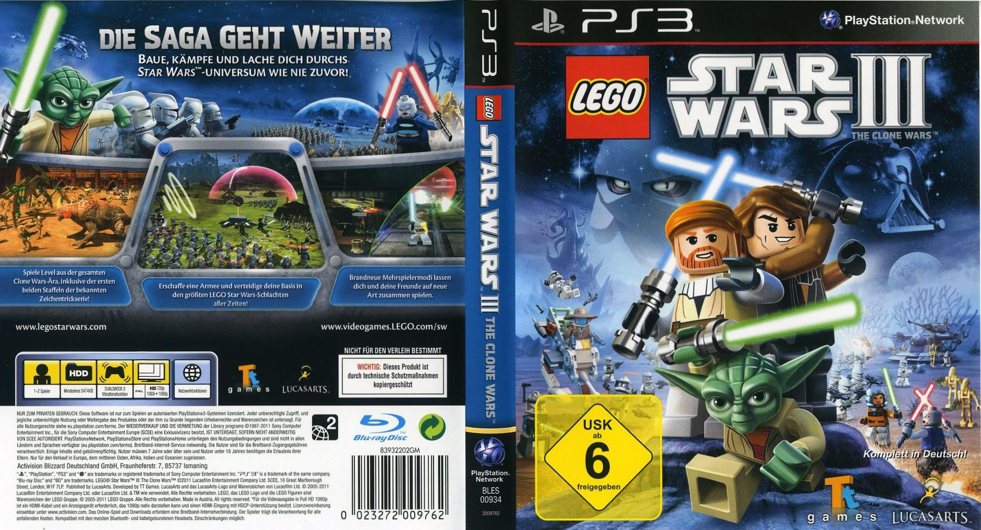 PS3 coverfullHQ (BLES00934)