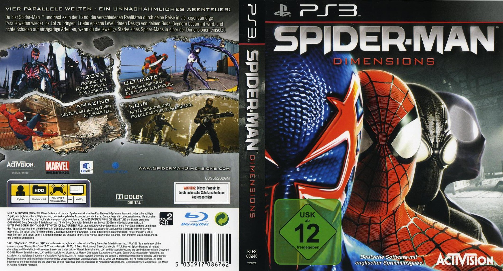 PS3 coverfullHQ (BLES00946)