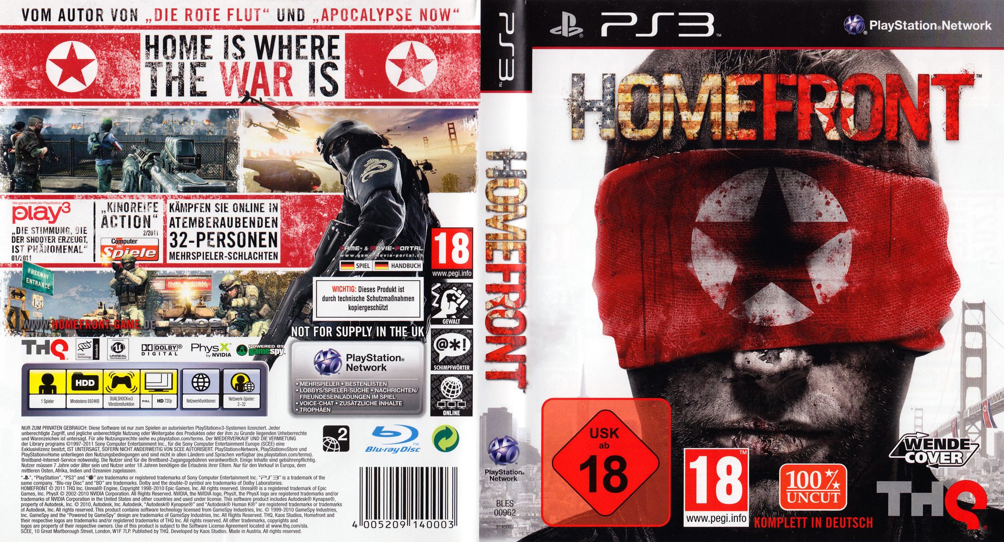 PS3 coverfullHQ (BLES00962)