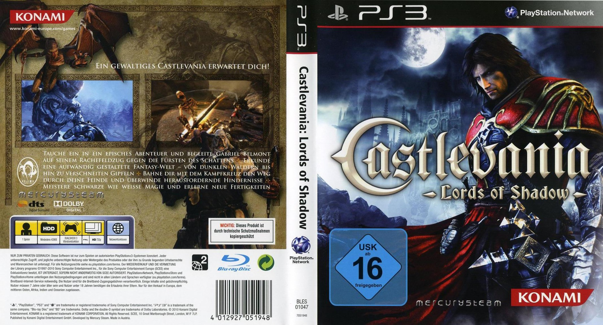 PS3 coverfullHQ (BLES01047)