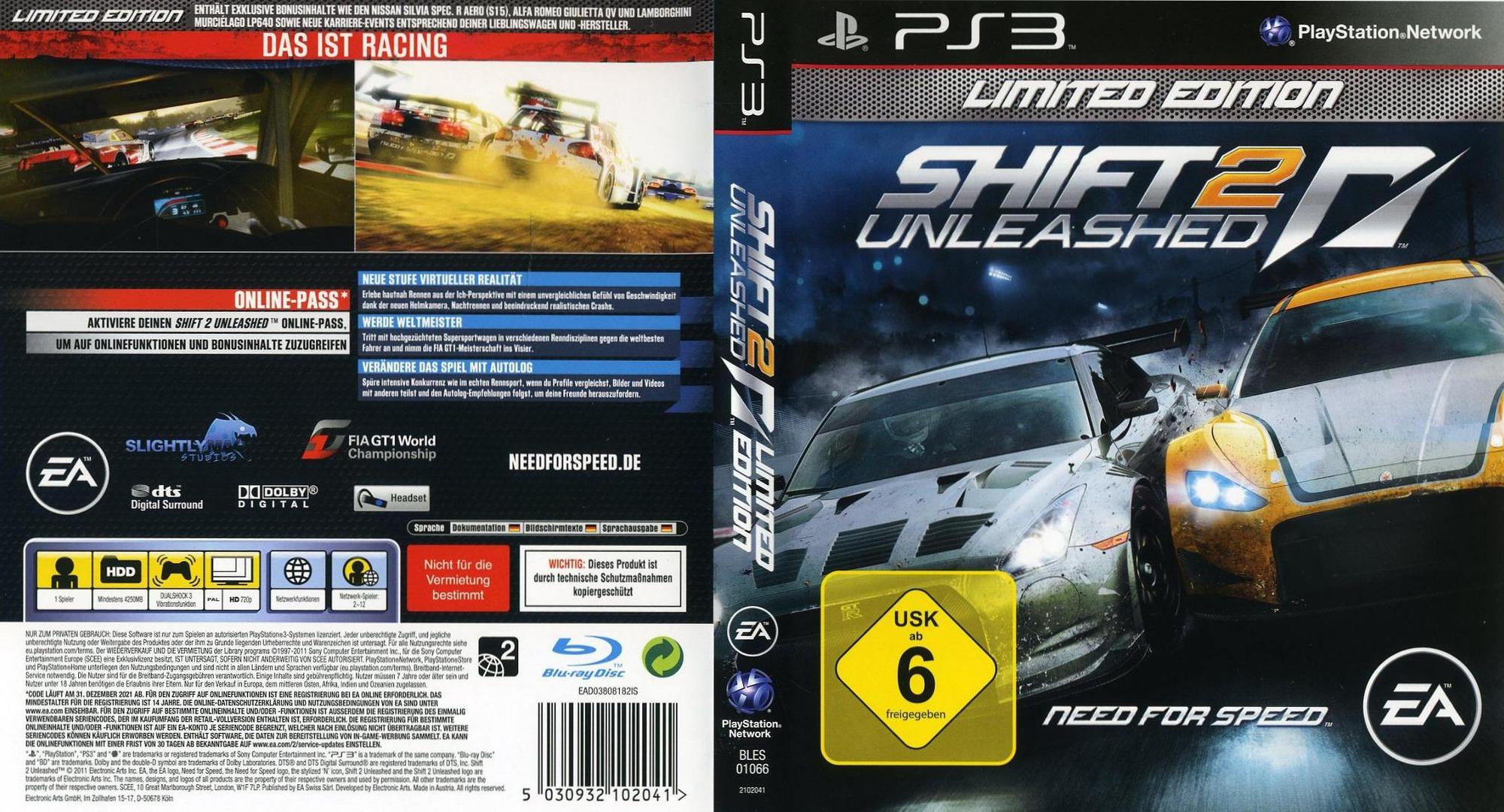 PS3 coverfullHQ (BLES01066)