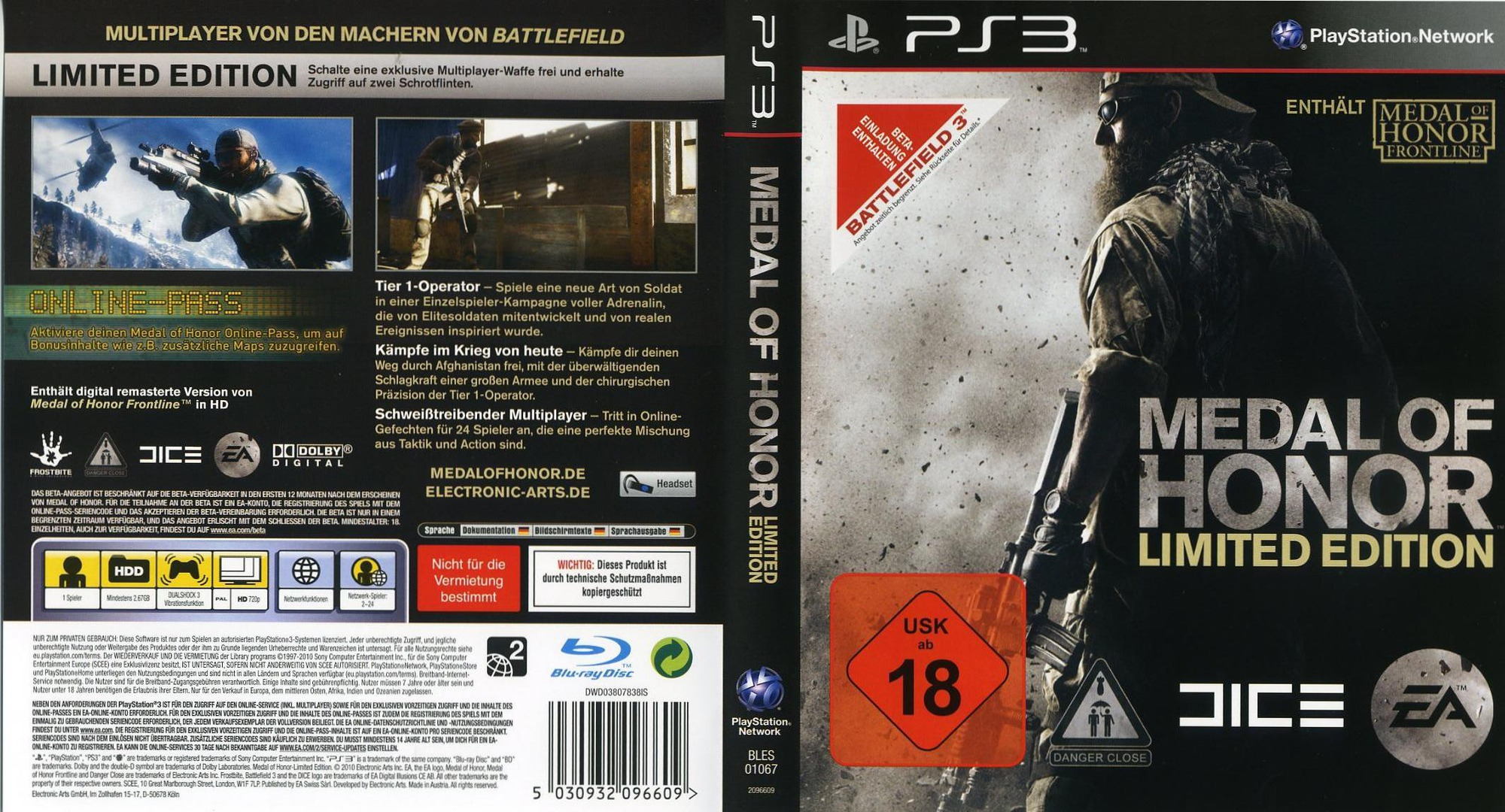 PS3 coverfullHQ (BLES01067)