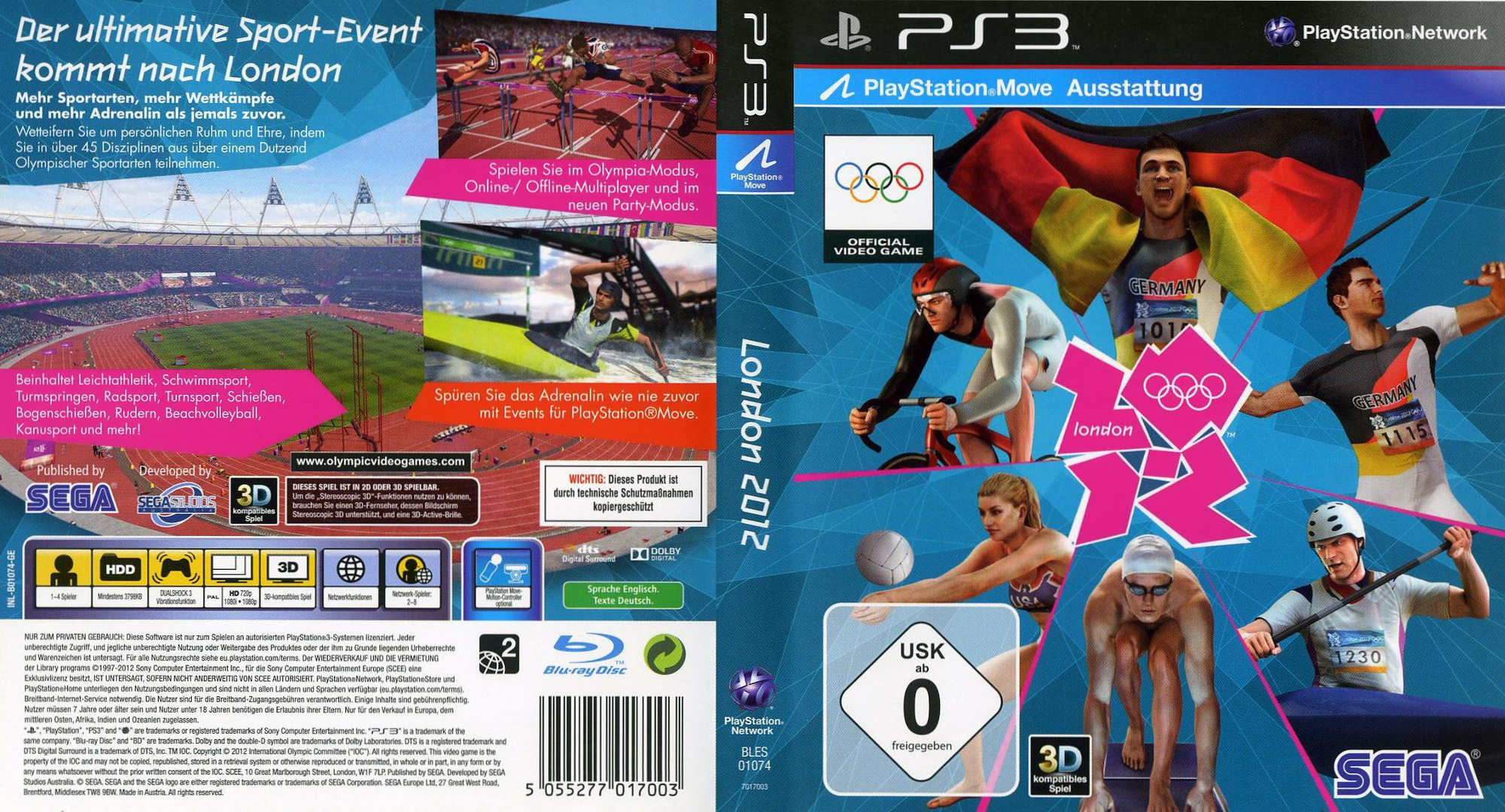 PS3 coverfullHQ (BLES01074)