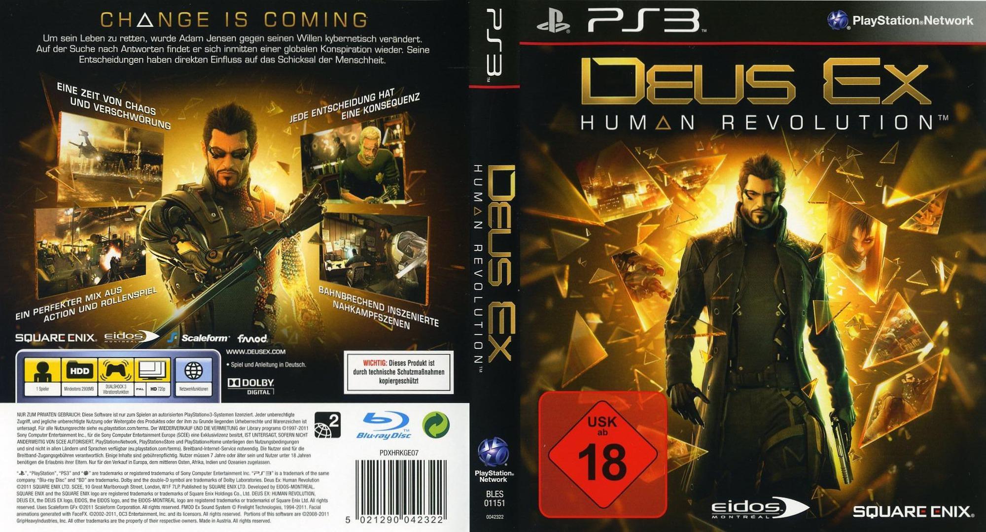 PS3 coverfullHQ (BLES01151)