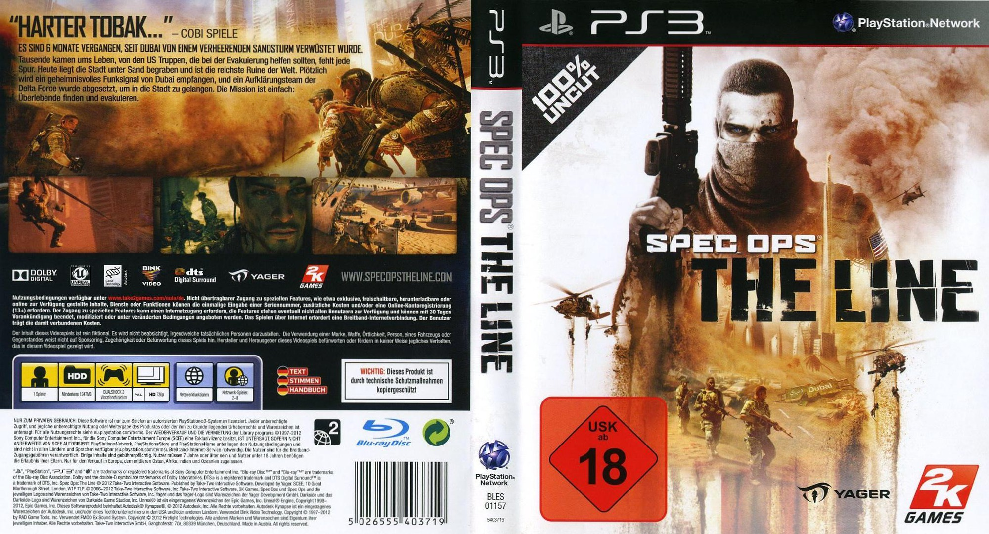 PS3 coverfullHQ (BLES01157)