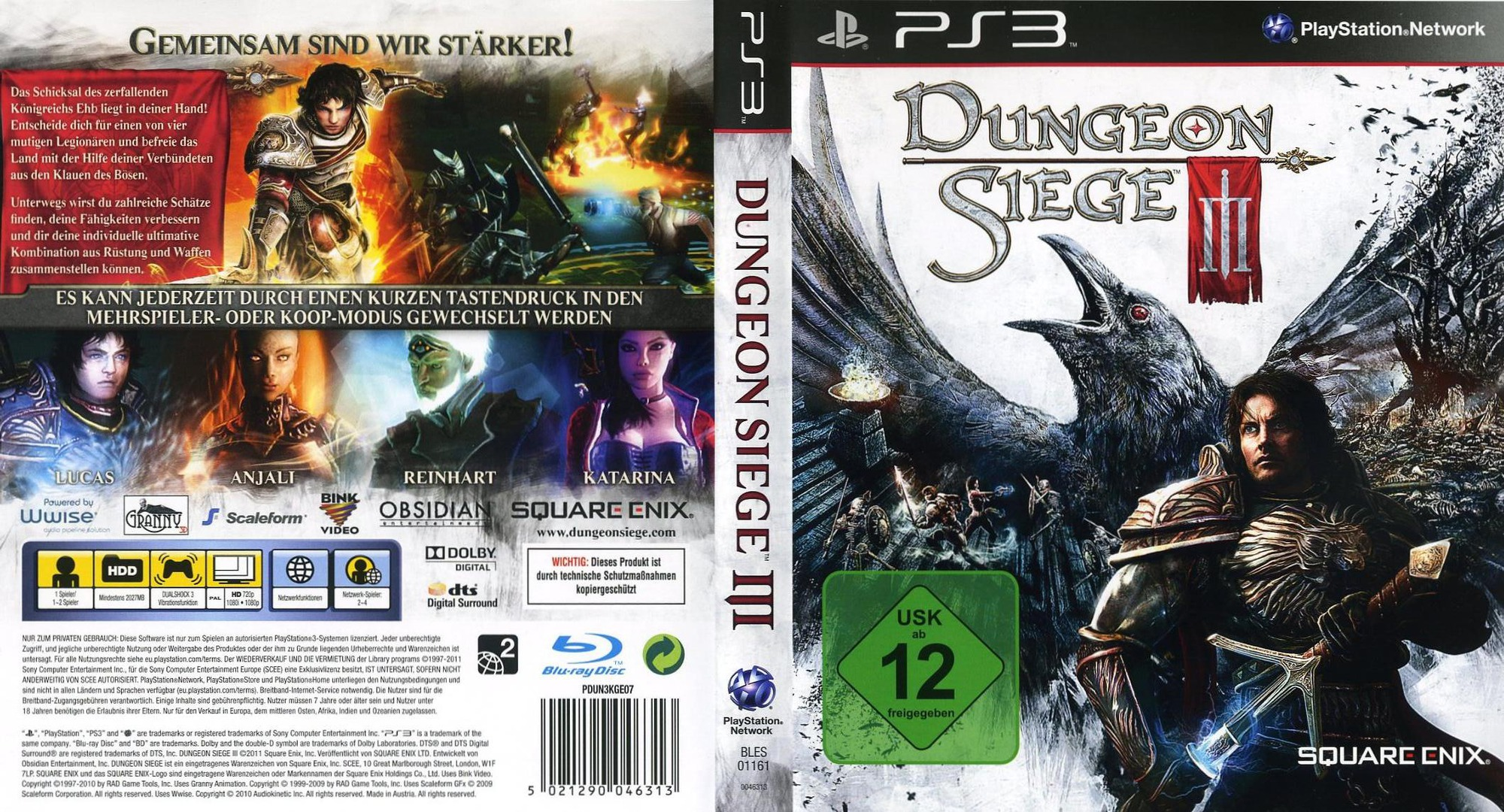 PS3 coverfullHQ (BLES01161)