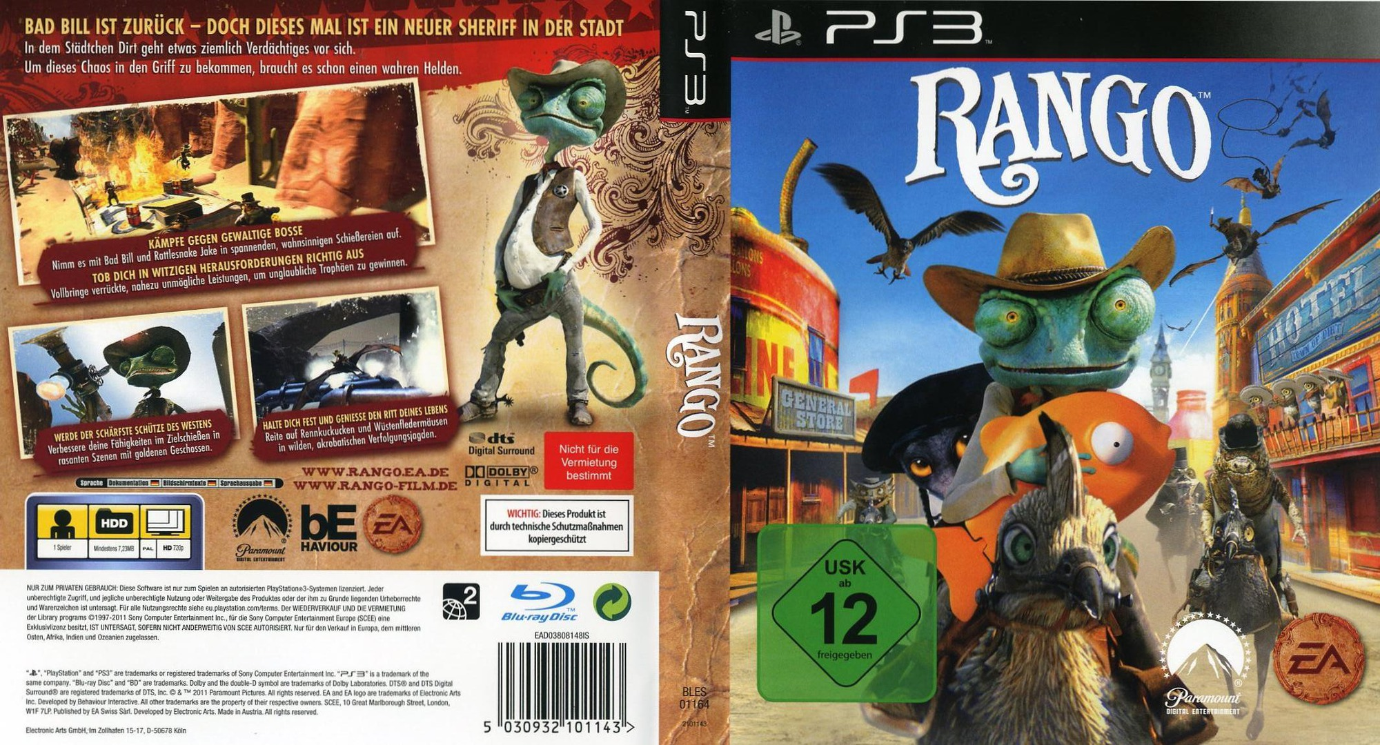 PS3 coverfullHQ (BLES01164)