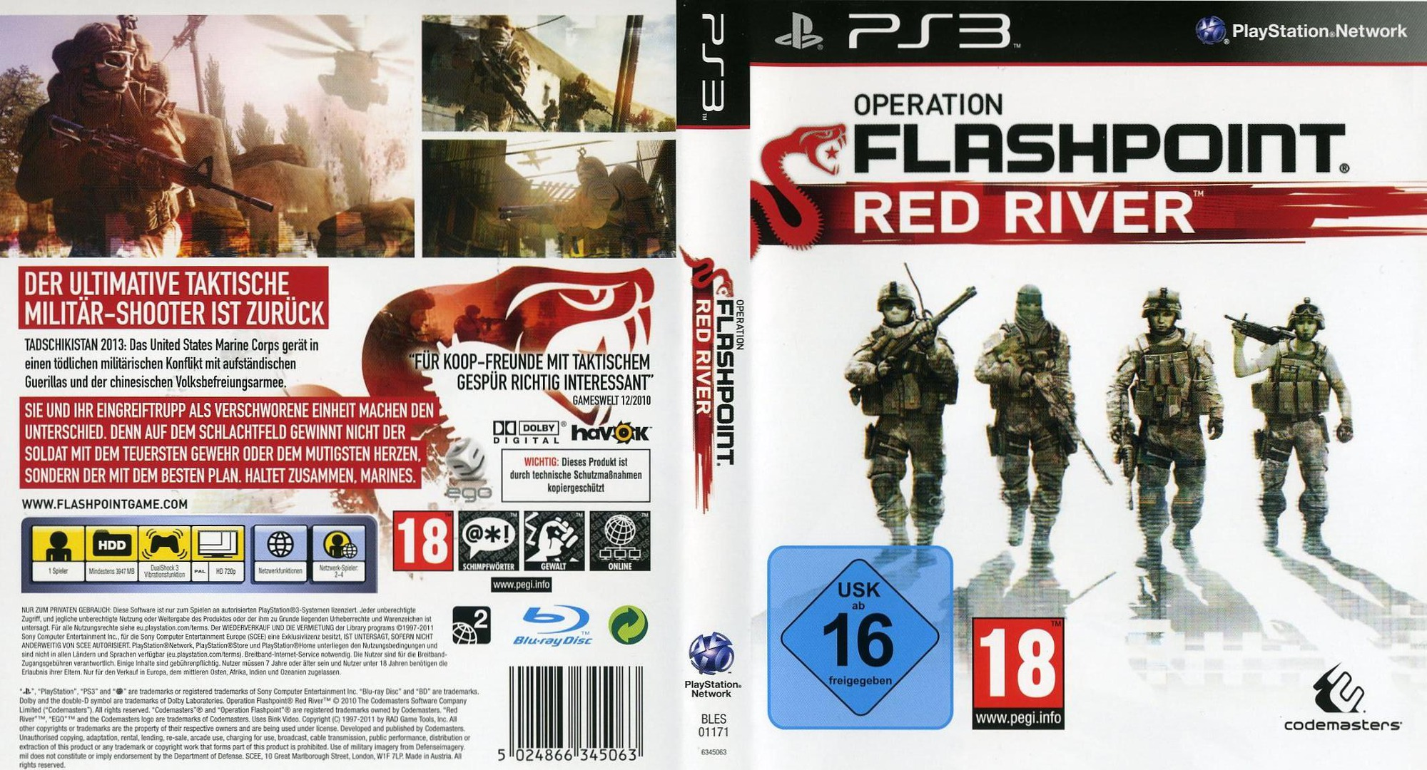 PS3 coverfullHQ (BLES01171)