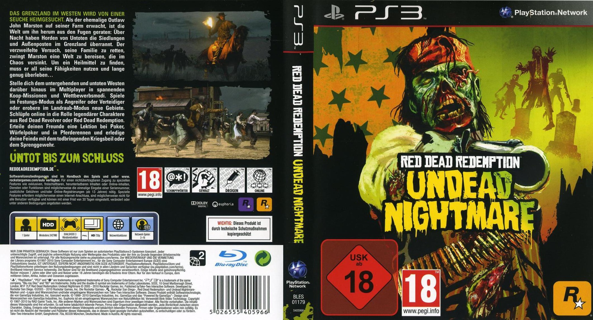 PS3 coverfullHQ (BLES01179)