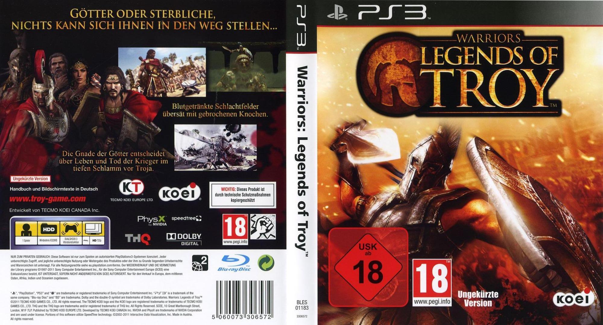 PS3 coverfullHQ (BLES01183)