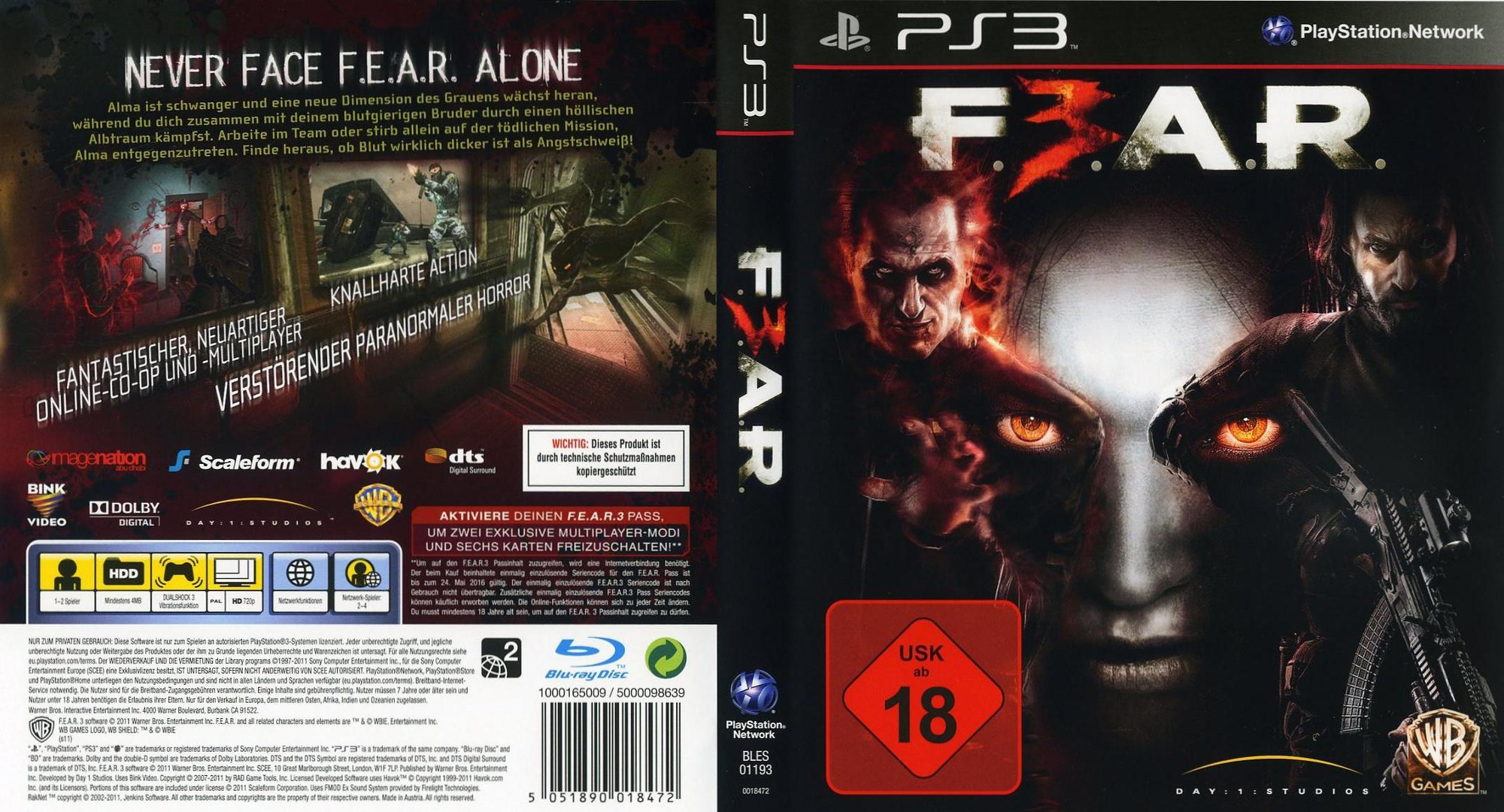 PS3 coverfullHQ (BLES01193)