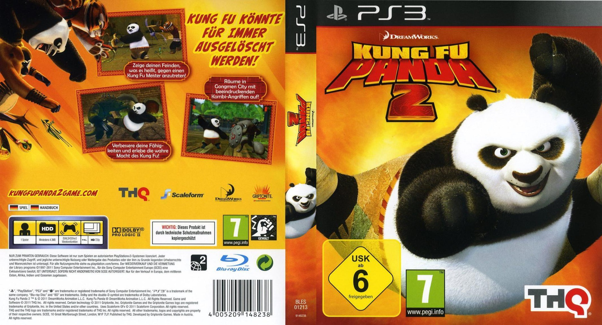 PS3 coverfullHQ (BLES01213)
