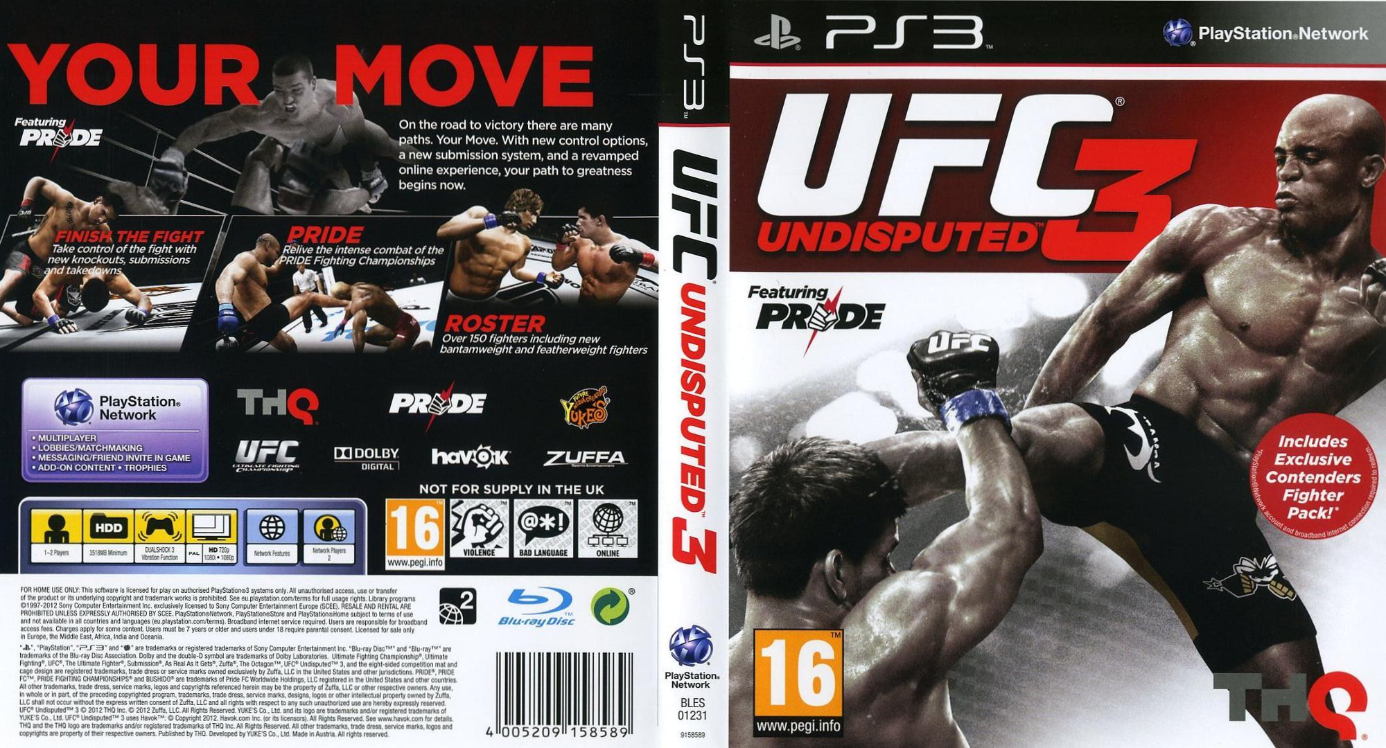 PS3 coverfullHQ (BLES01231)