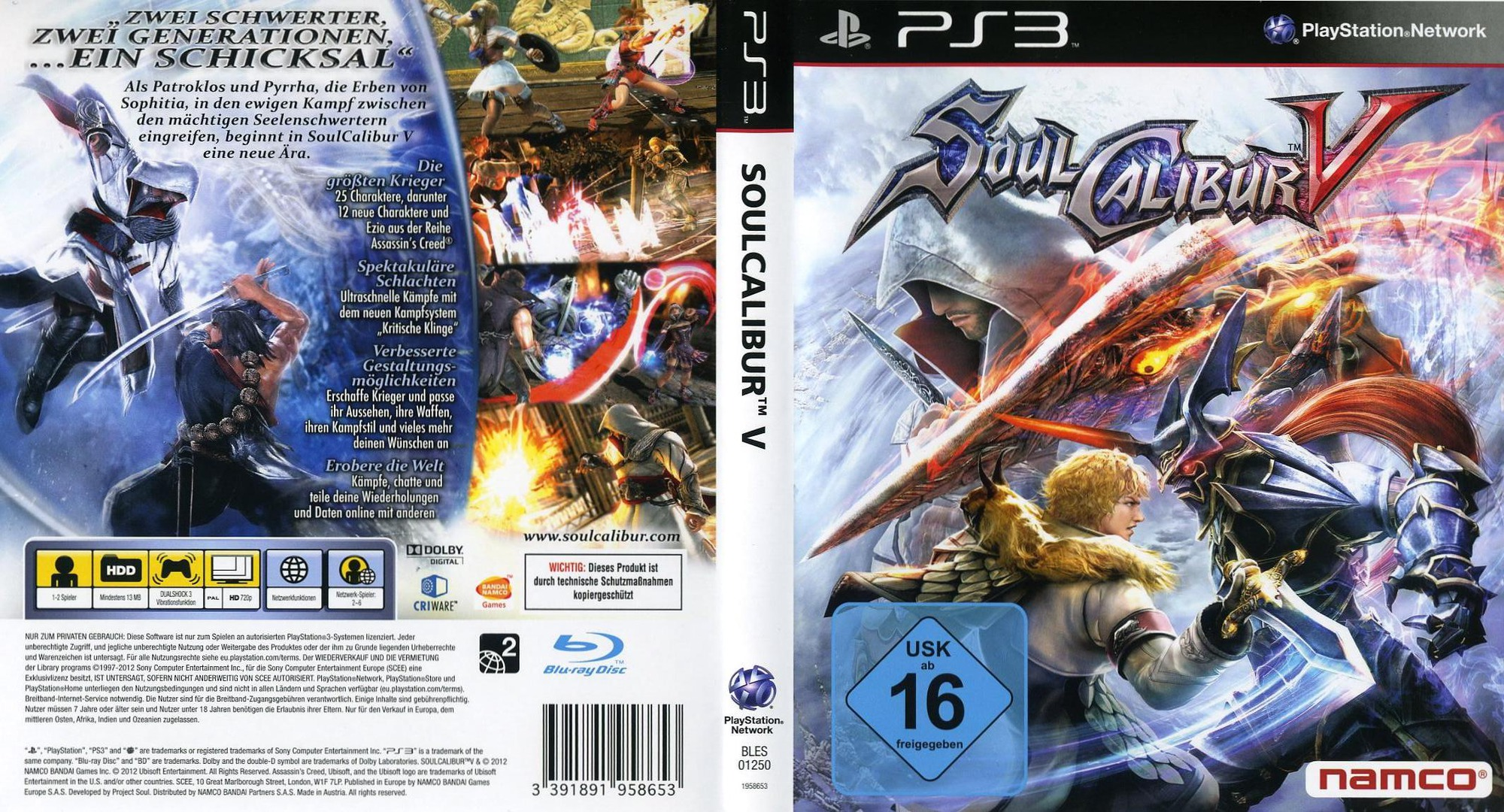 PS3 coverfullHQ (BLES01250)