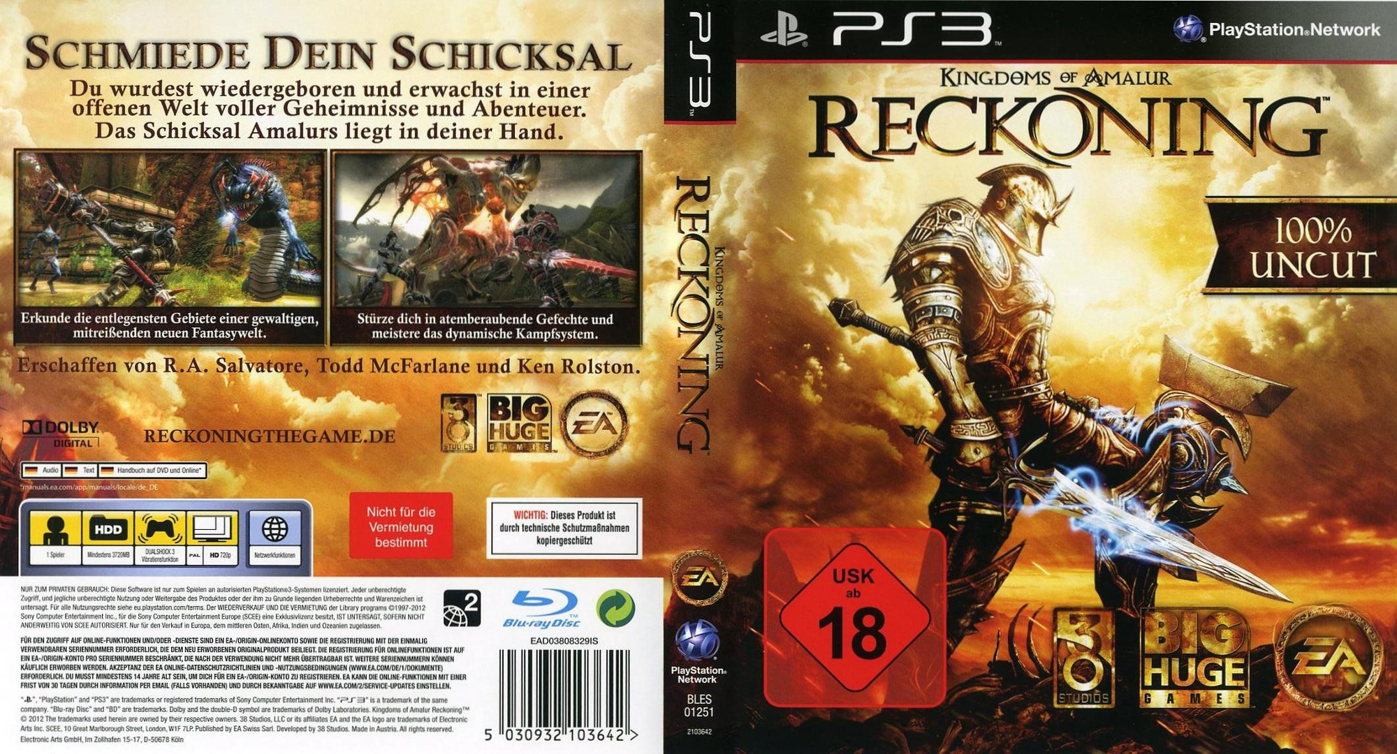 PS3 coverfullHQ (BLES01251)