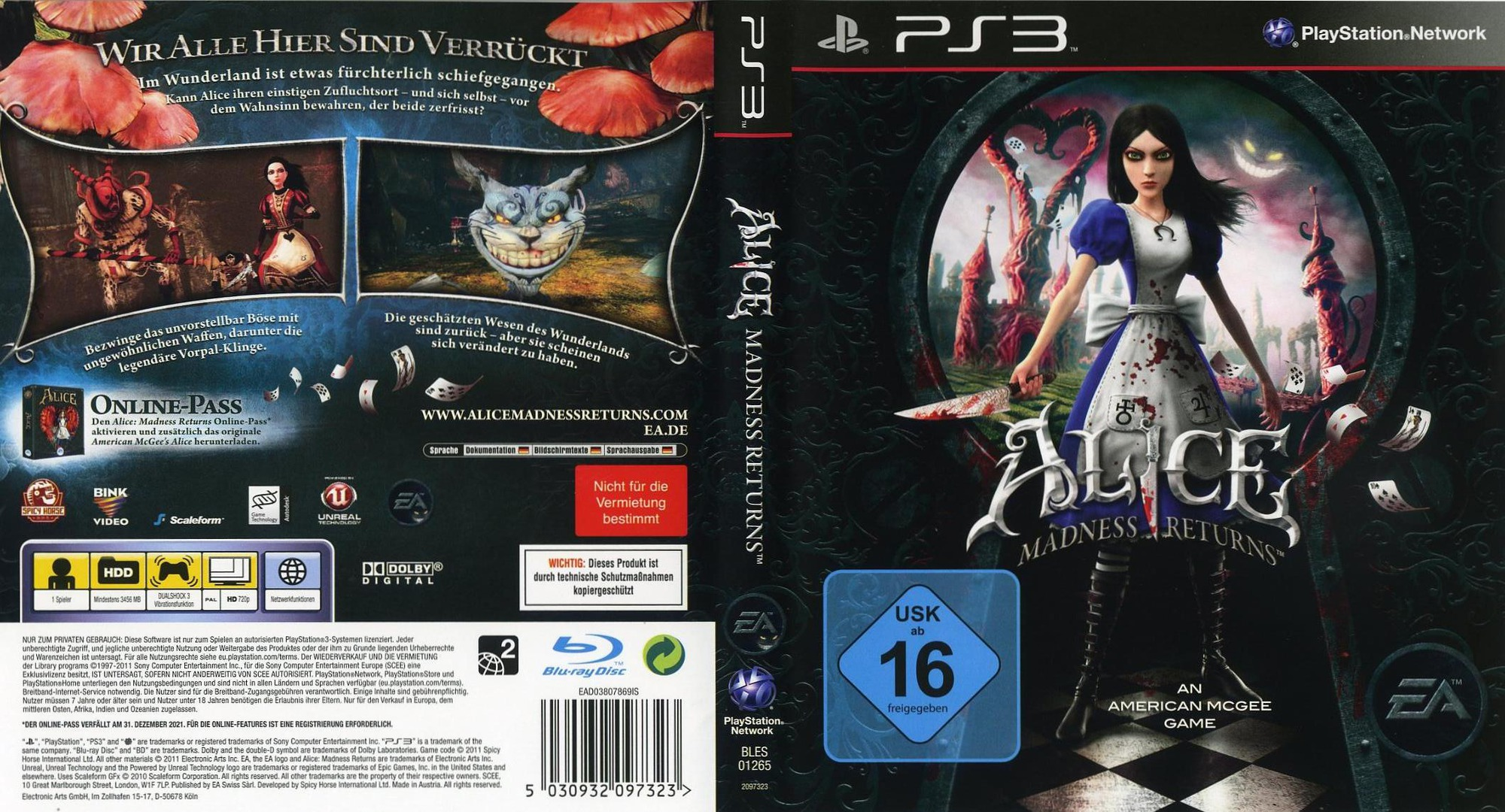 PS3 coverfullHQ (BLES01265)