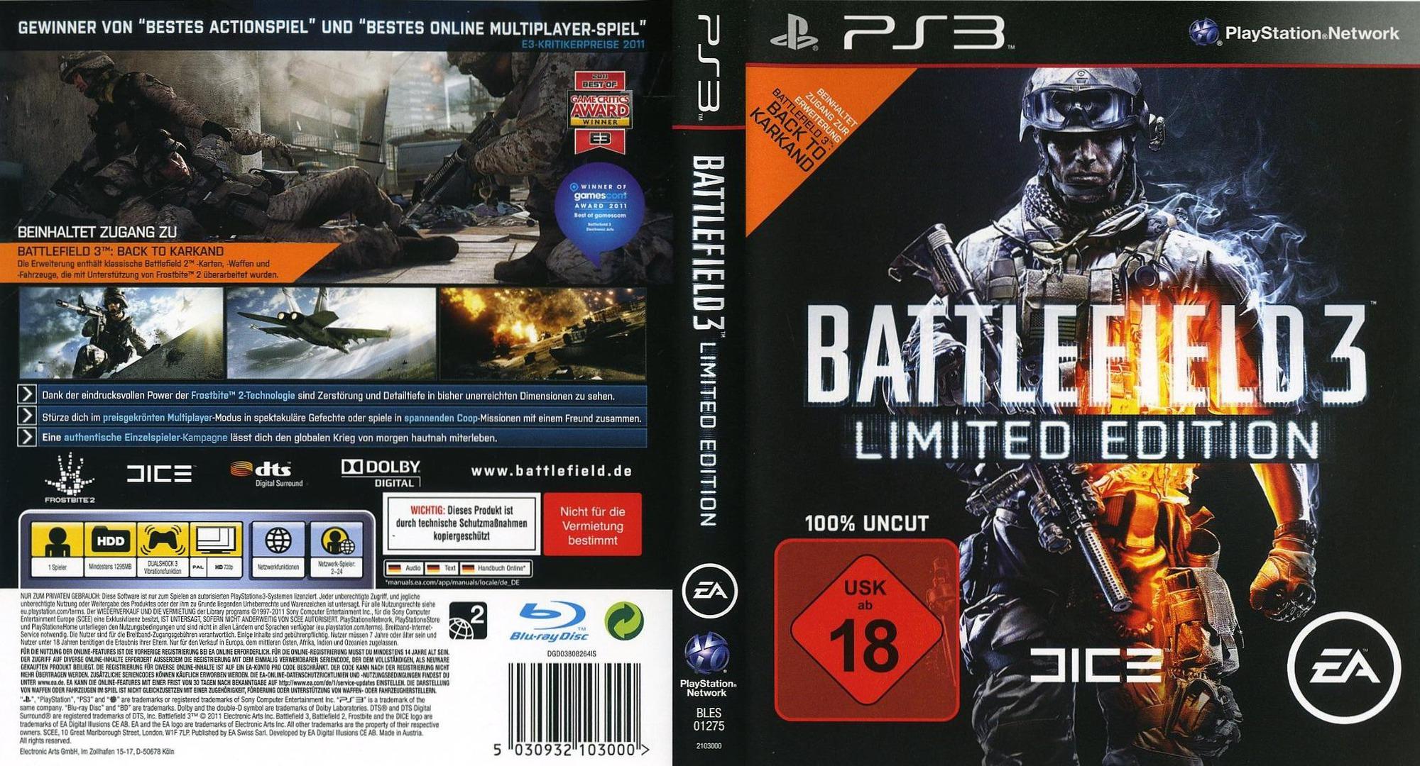 PS3 coverfullHQ (BLES01275)