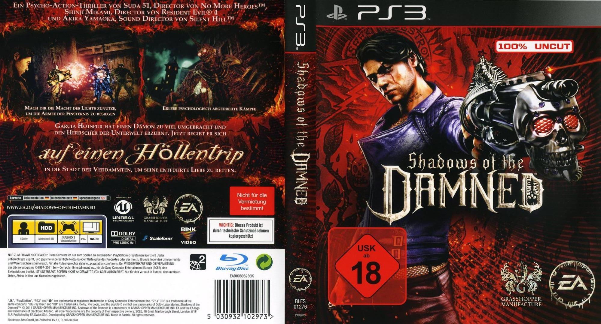 PS3 coverfullHQ (BLES01276)
