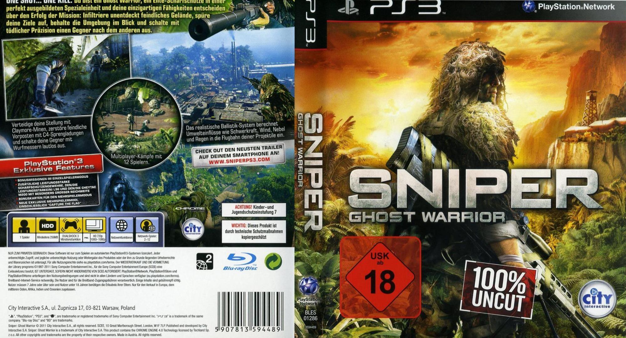 PS3 coverfullHQ (BLES01286)