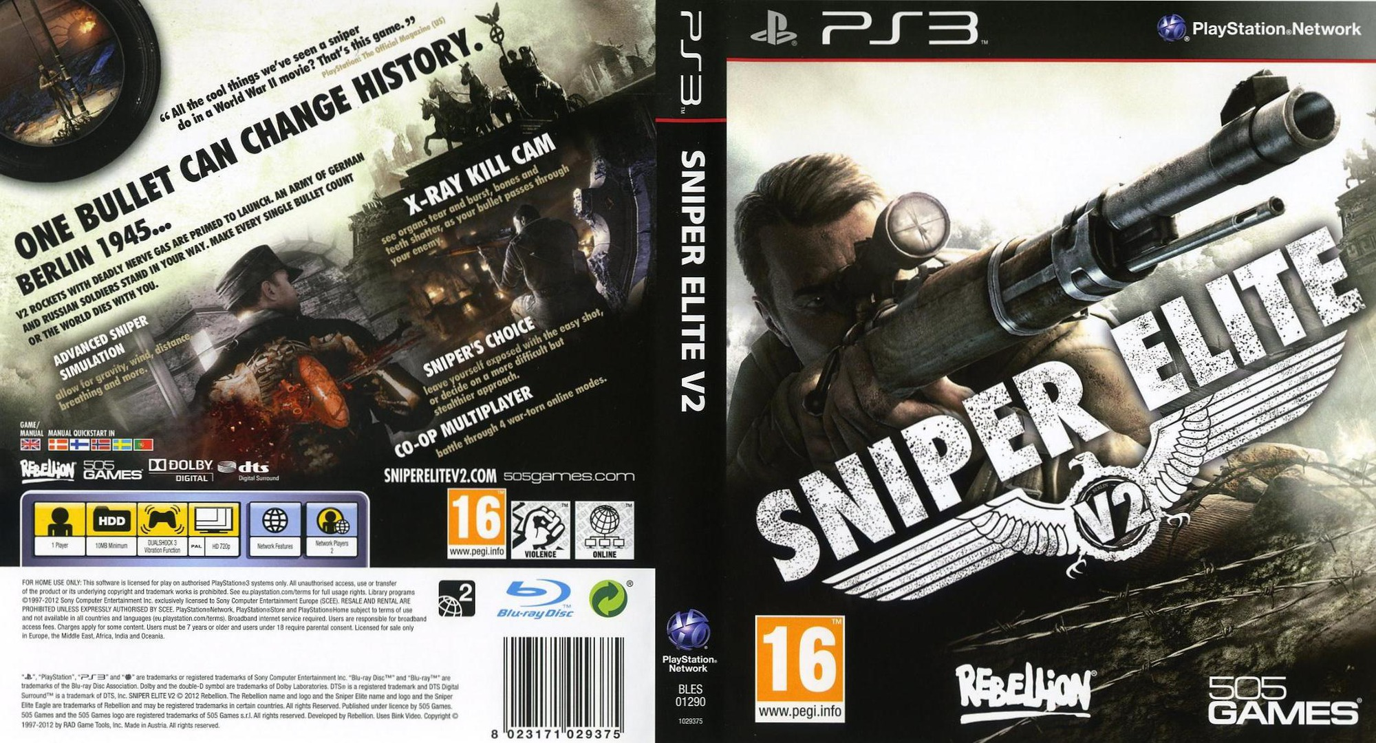 PS3 coverfullHQ (BLES01290)