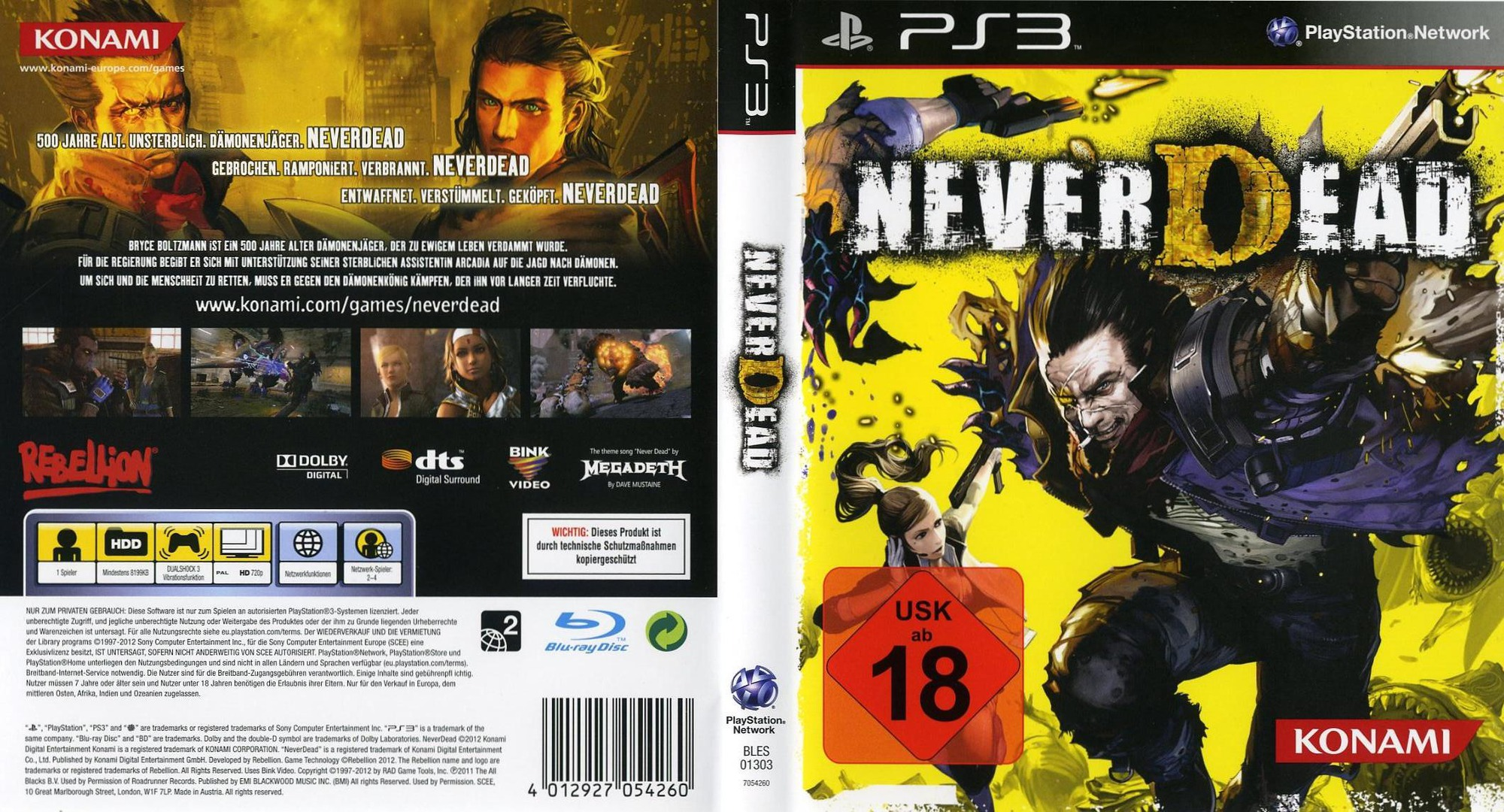 PS3 coverfullHQ (BLES01303)
