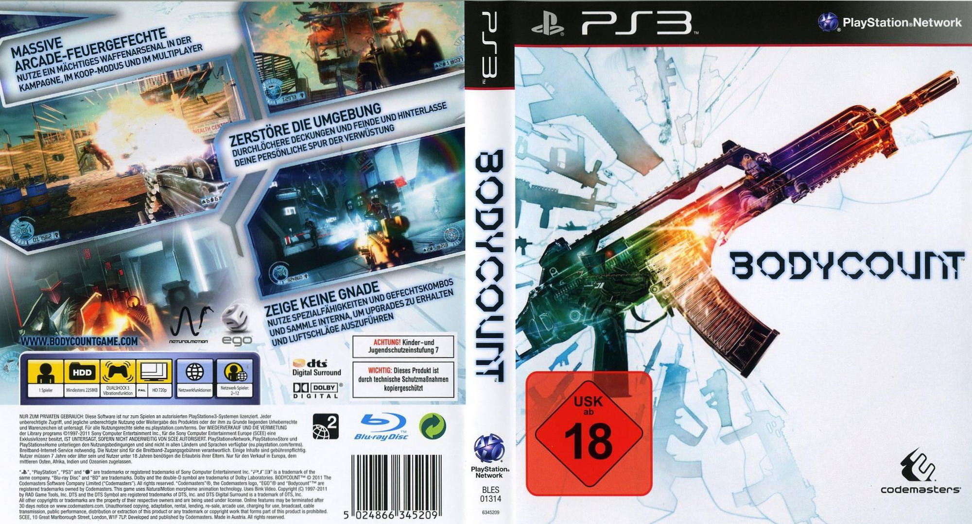 PS3 coverfullHQ (BLES01314)
