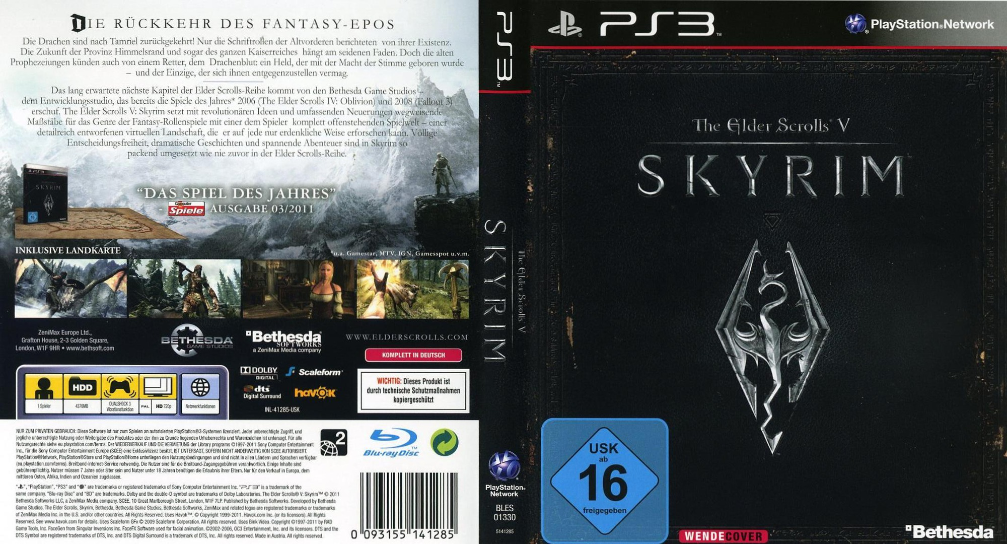 PS3 coverfullHQ (BLES01330)