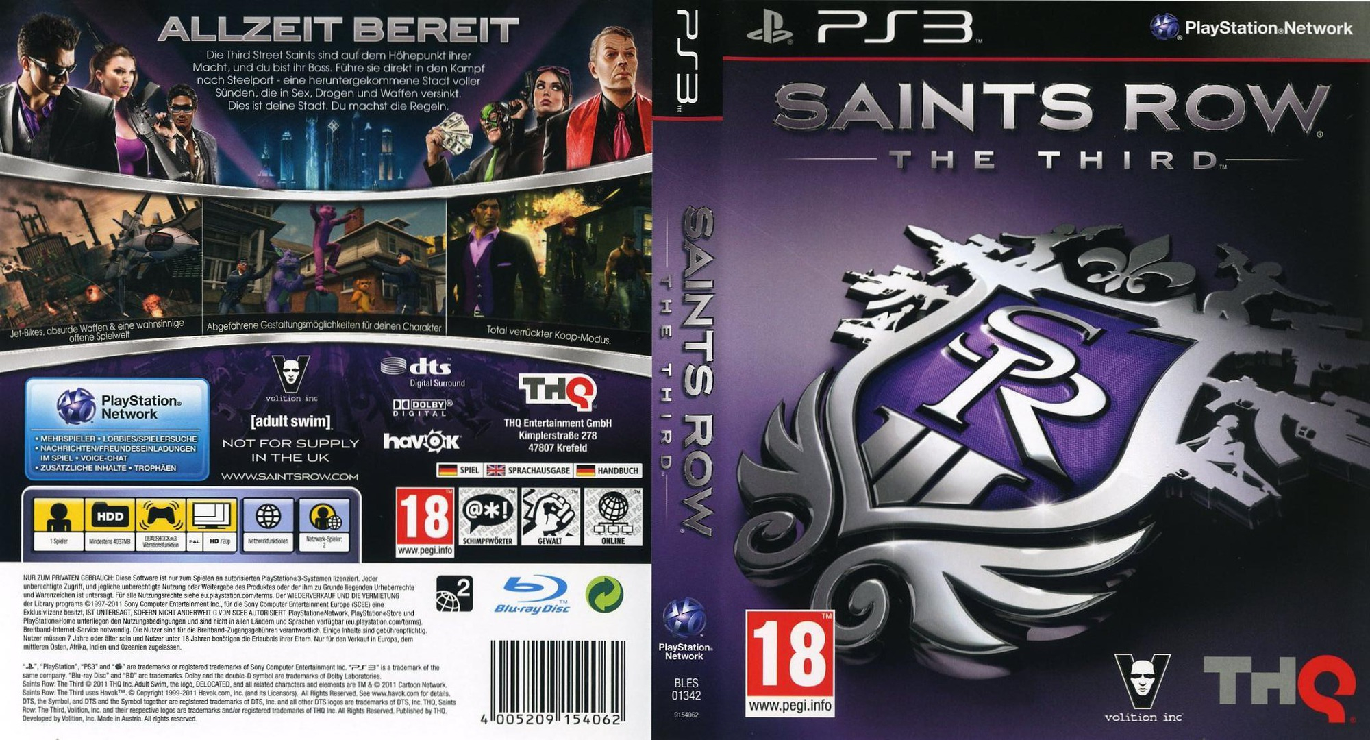 PS3 coverfullHQ (BLES01342)